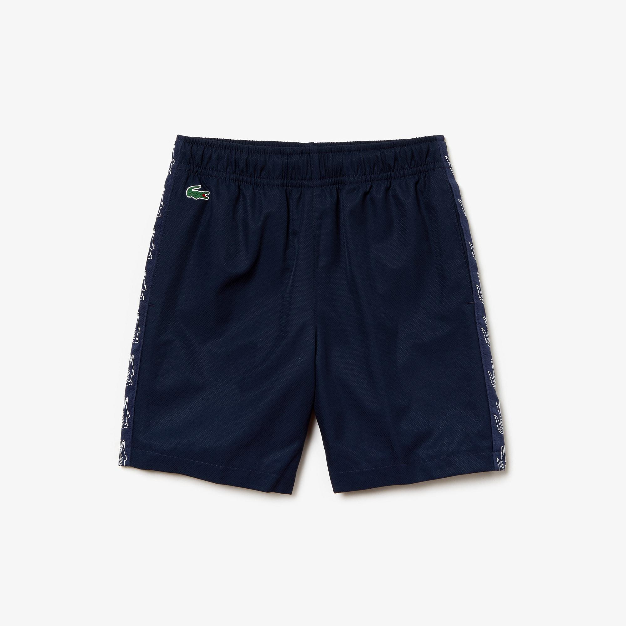 f41a2b9f93 Vêtements & Chaussures | Sport Enfant | LACOSTE SPORT