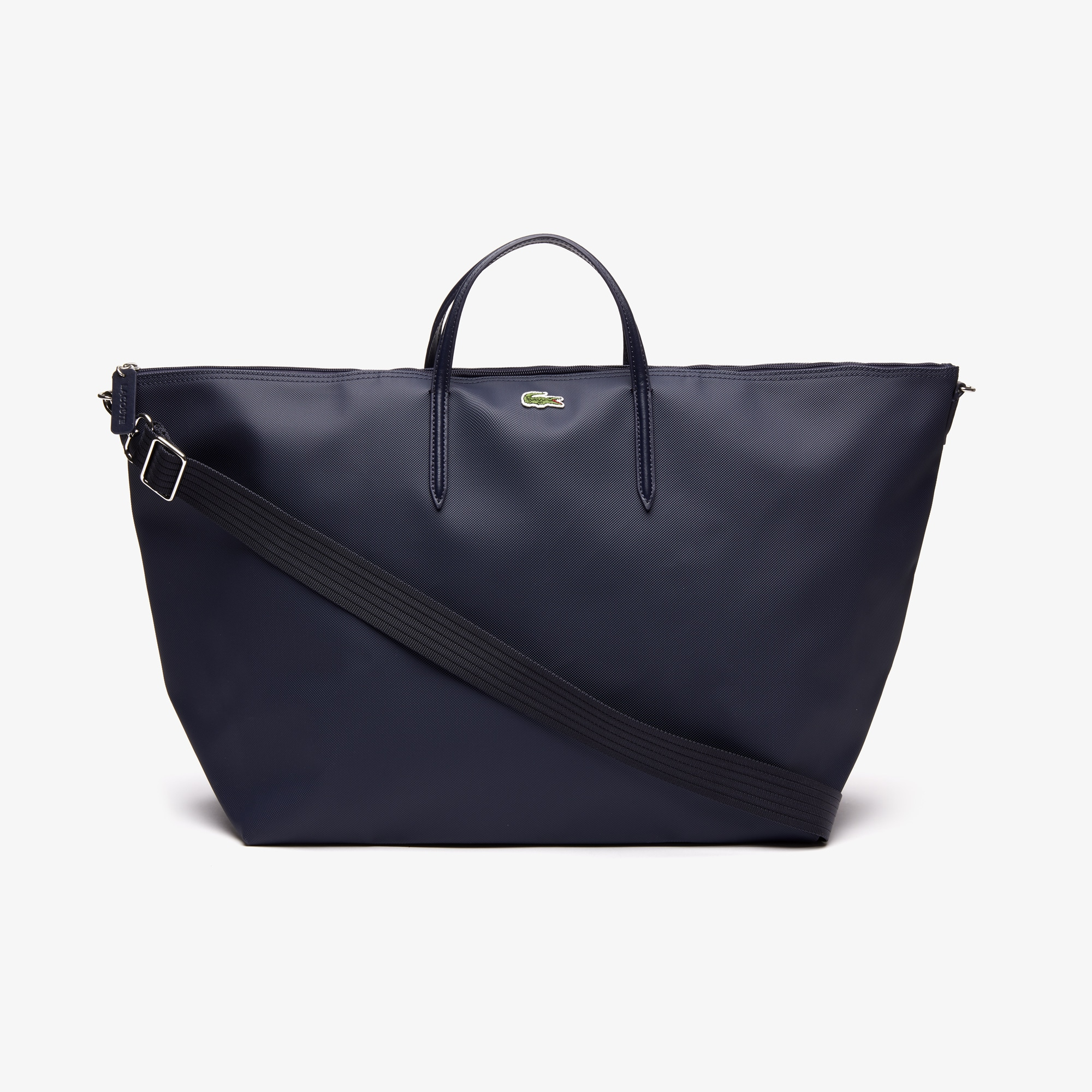 Sac cabas week-end L.12.12 Concept uni