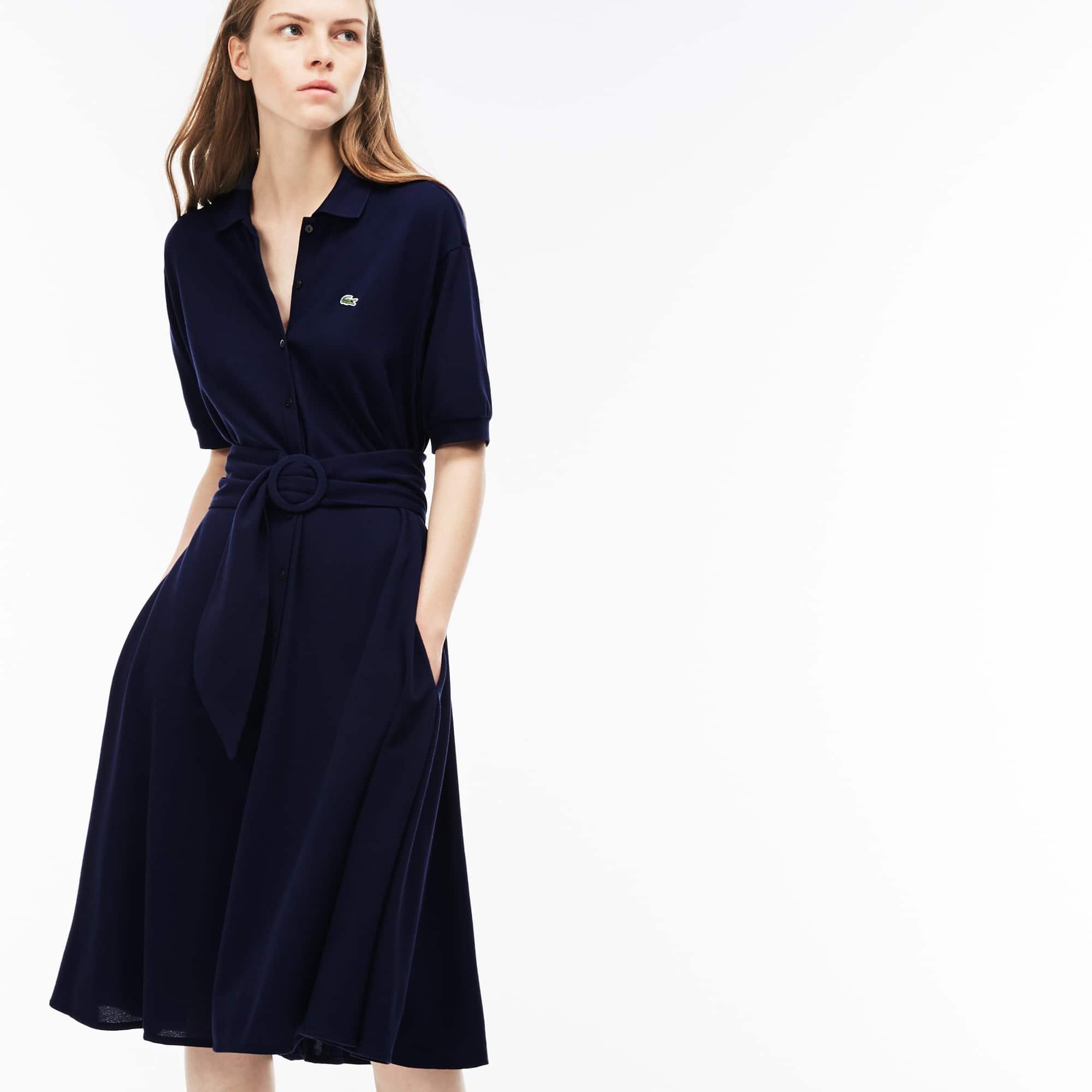 942188989e Vêtements Femme | Mode femme | LACOSTE