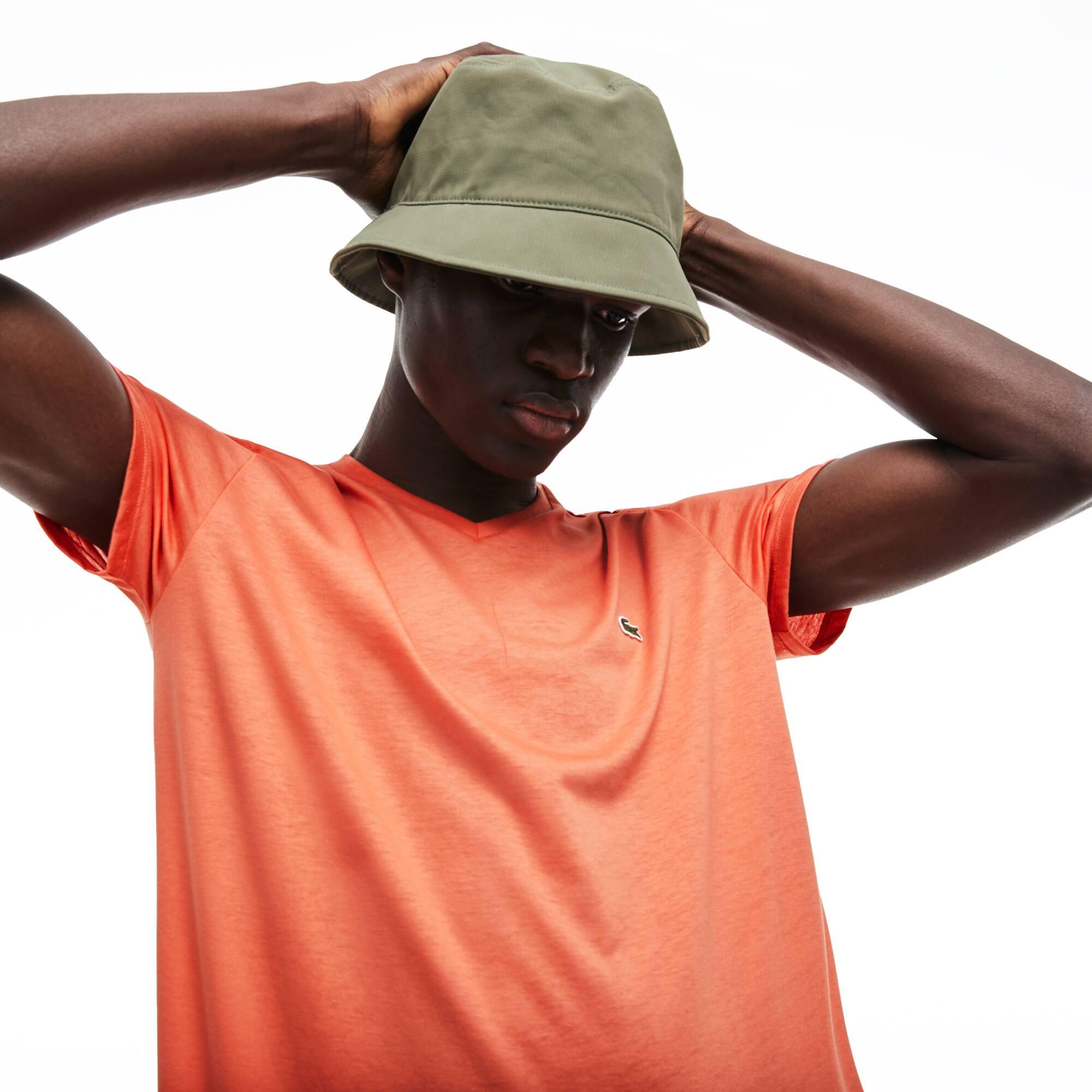 Homme T Homme Vêtements Homme Vêtements Vêtements Lacoste Shirts Shirts T Lacoste Shirts T CqBWP5Sw