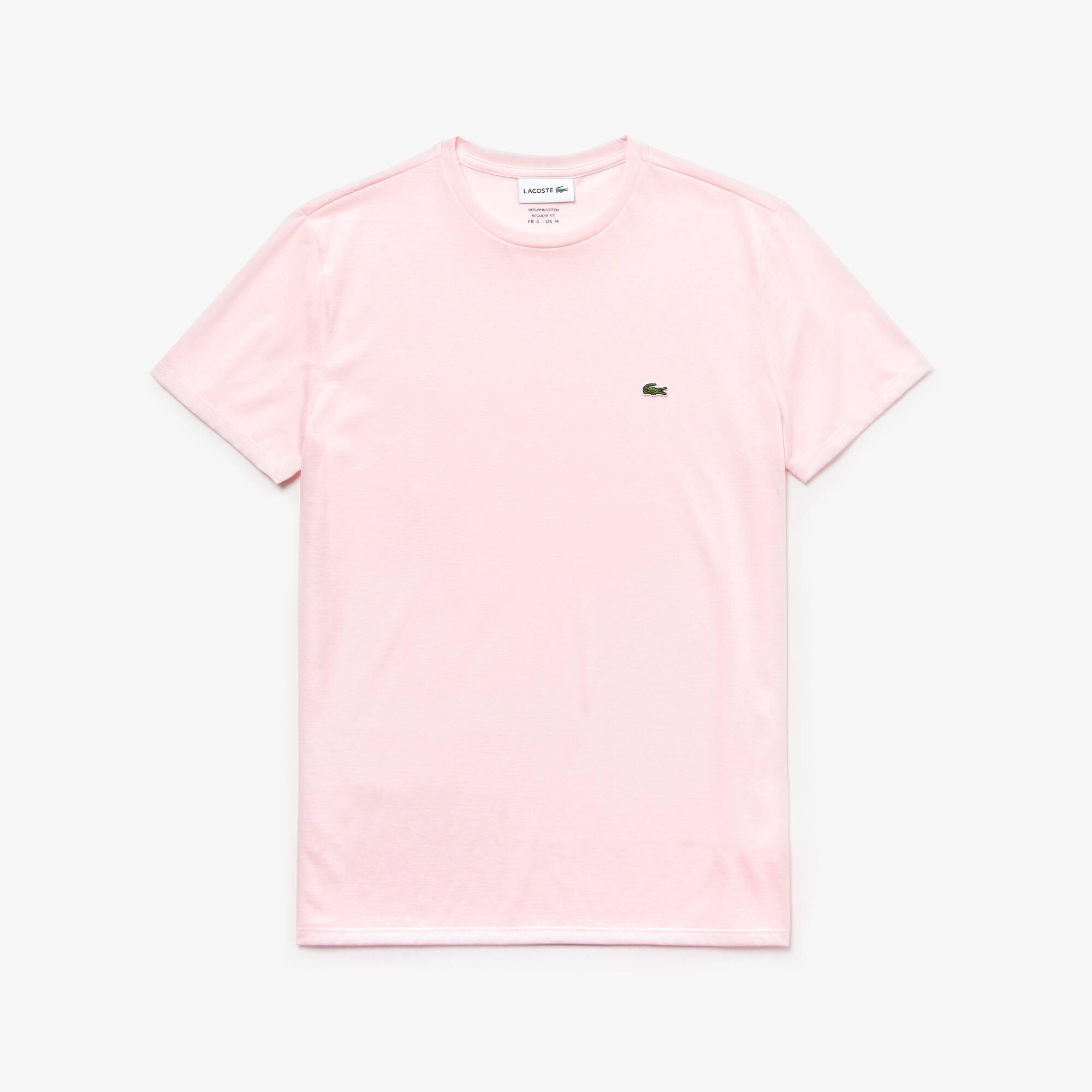 Lacoste Vêtements T Homme Shirts Vêtements T Shirts WqxWwnZzpU