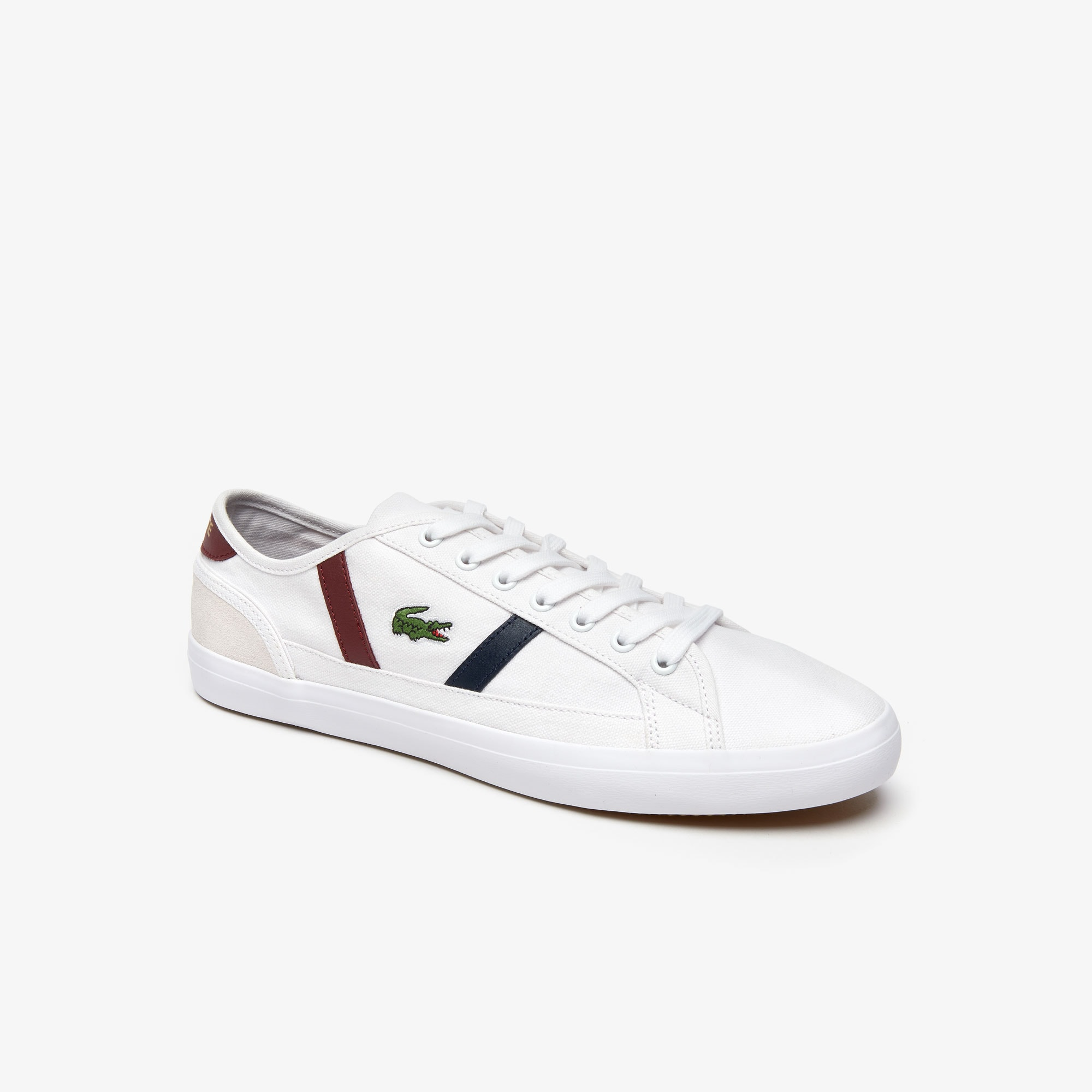 4a28aafeedd0 Chaussures homme | Collection Homme | LACOSTE