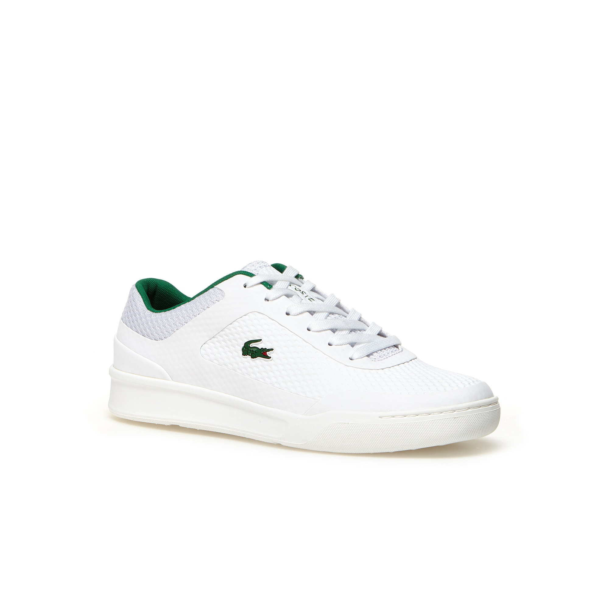 Sneakers Explorateur Sport