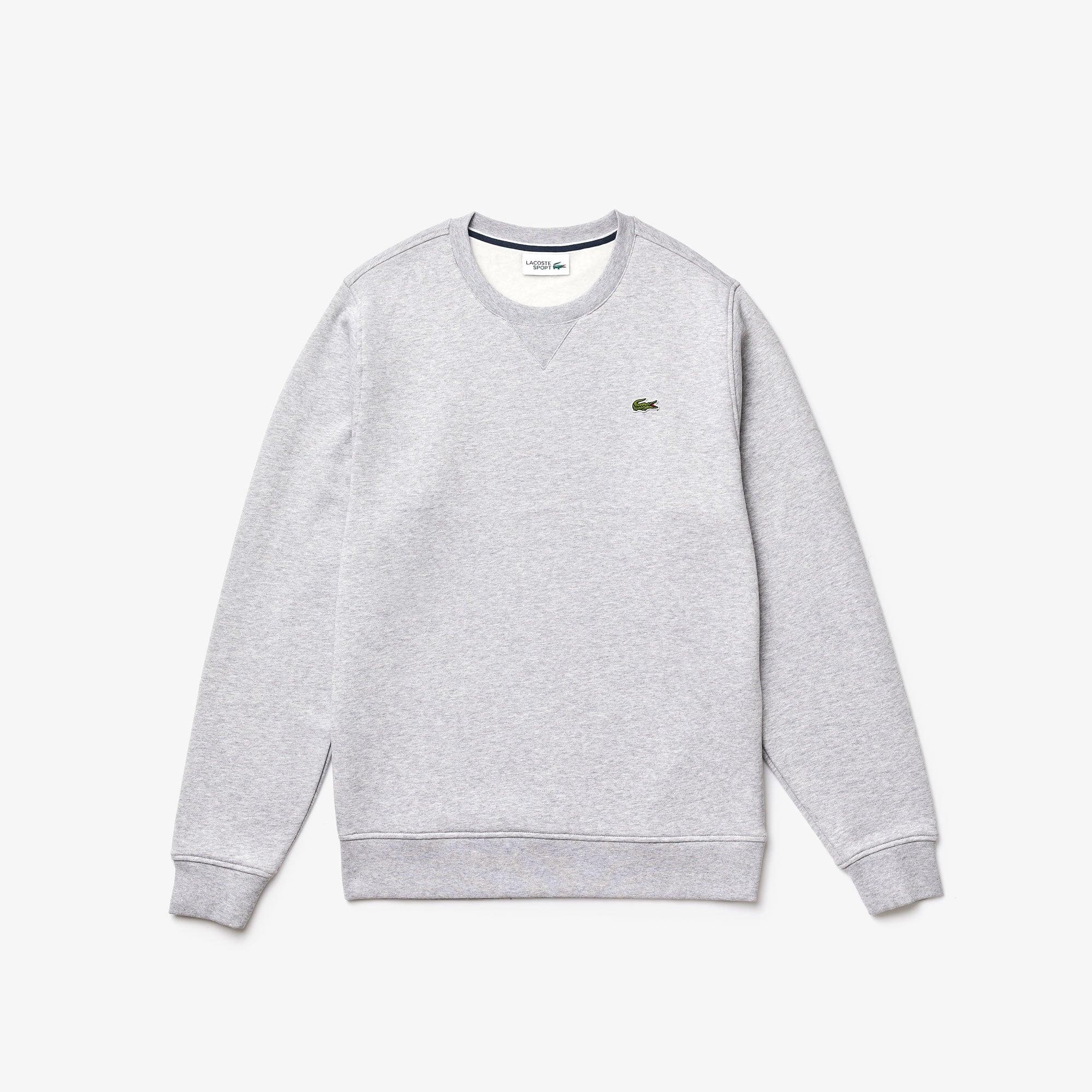 Vêtements Sweatshirts Vêtements Vêtements Lacoste Sweatshirts Lacoste Vêtements Homme Lacoste Homme Vêtements Homme Sweatshirts Lacoste Sweatshirts Homme Sweatshirts Homme UxSZCC