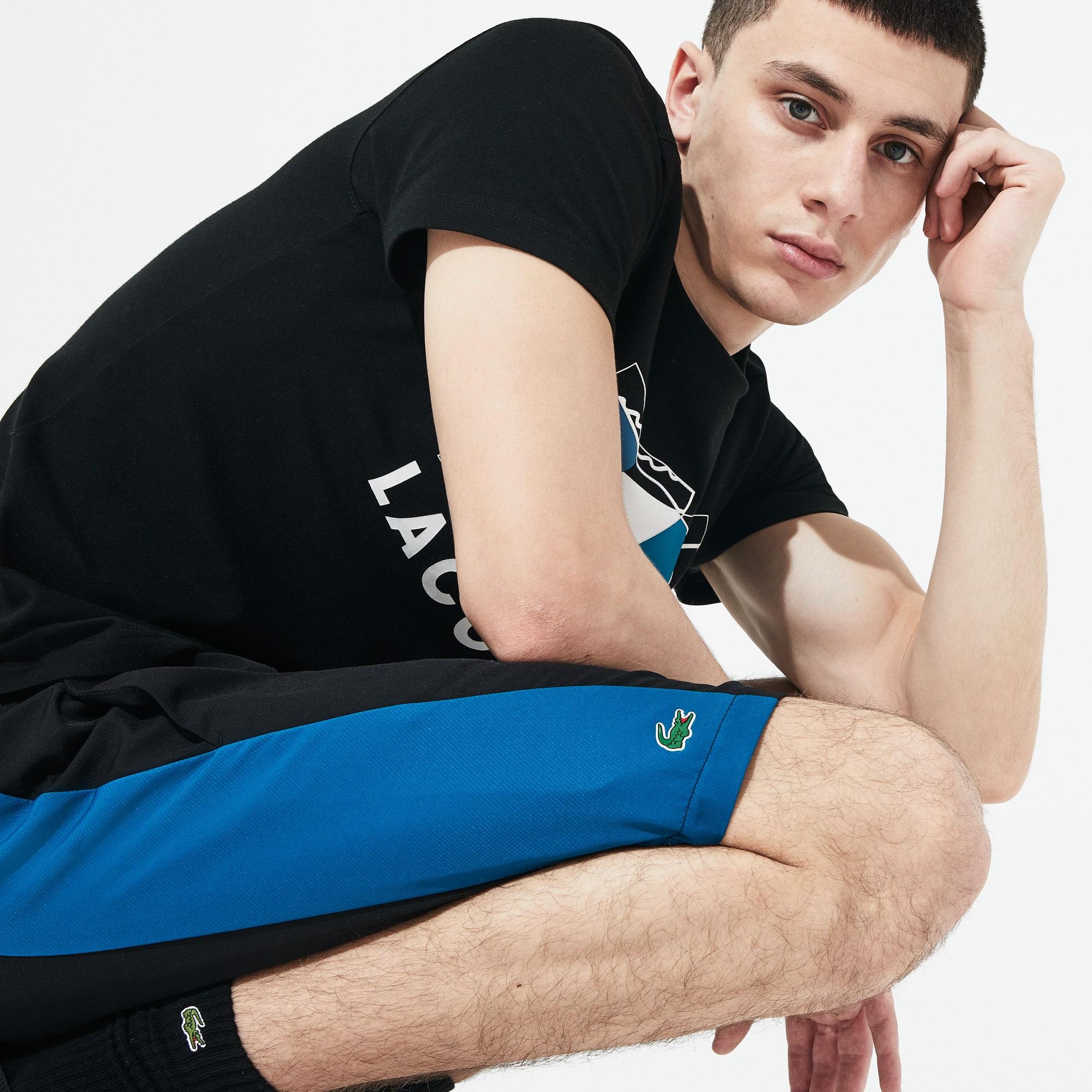 ShortsVêtements ShortsVêtements Homme Lacoste ShortsVêtements Pantalonsamp; Pantalonsamp; Pantalonsamp; Sport Sport Homme Lacoste 8OvNmn0w