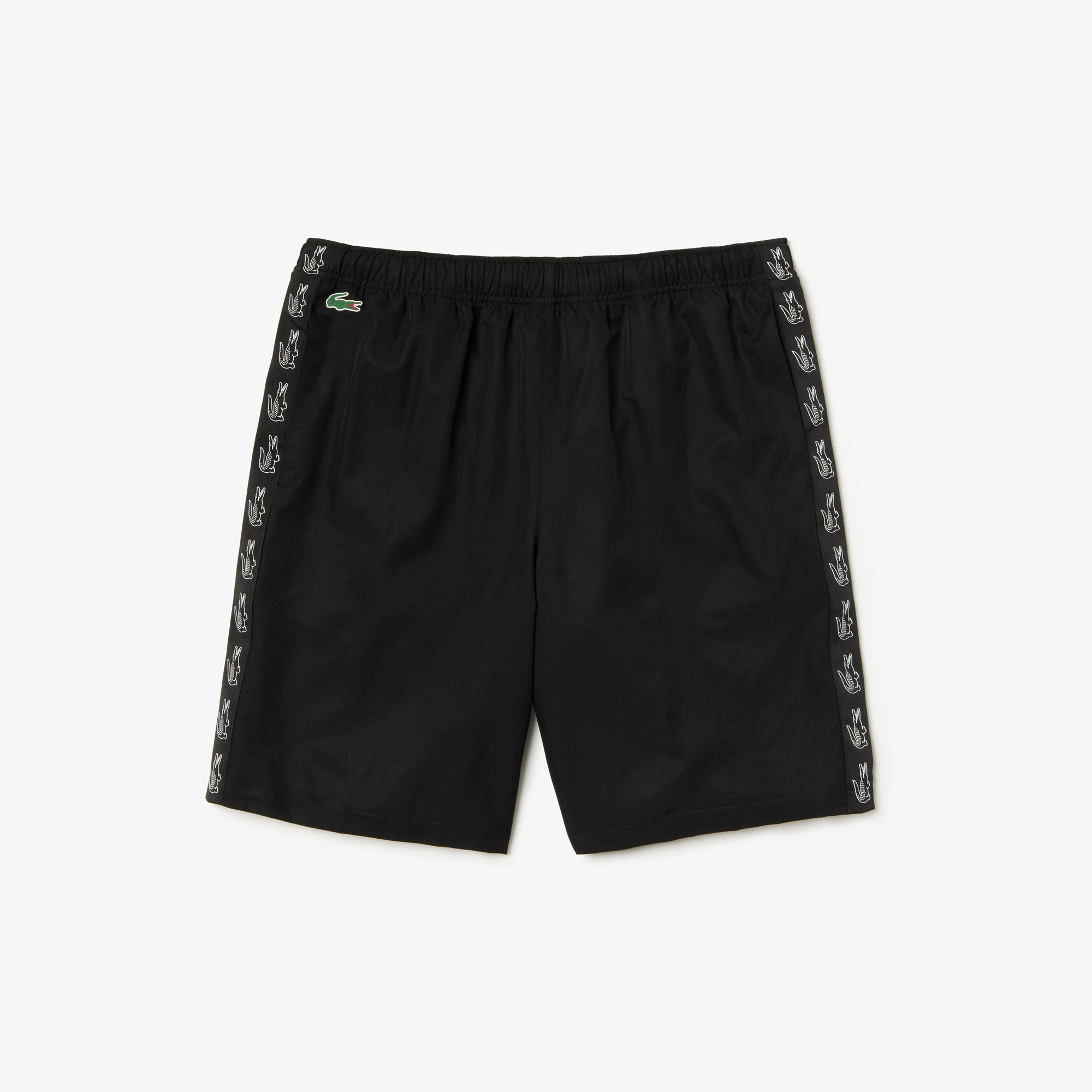 0429f348f4f5 Pantalons   Bermudas Homme