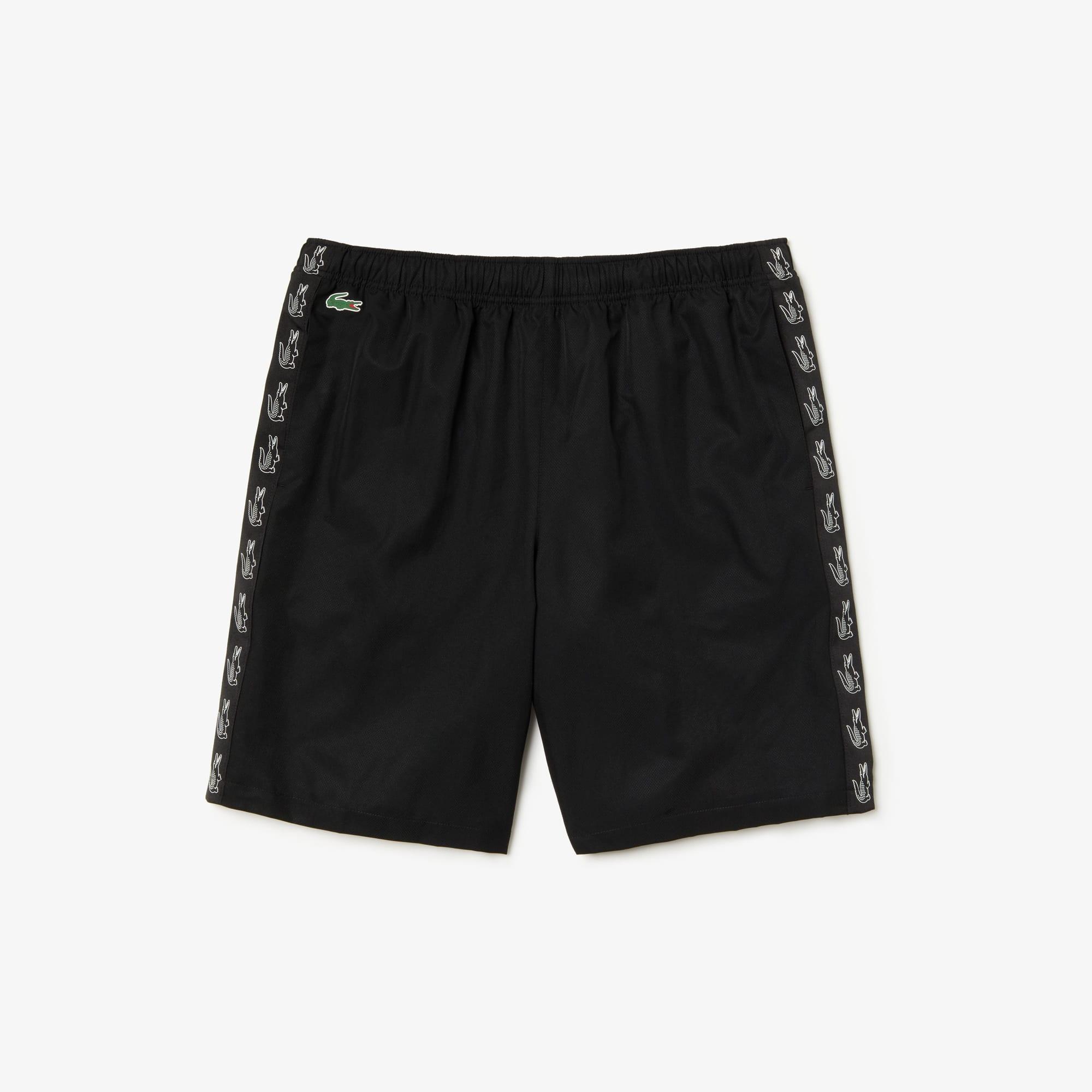 Pantalons   Bermudas Homme   LACOSTE 320d56b07f7