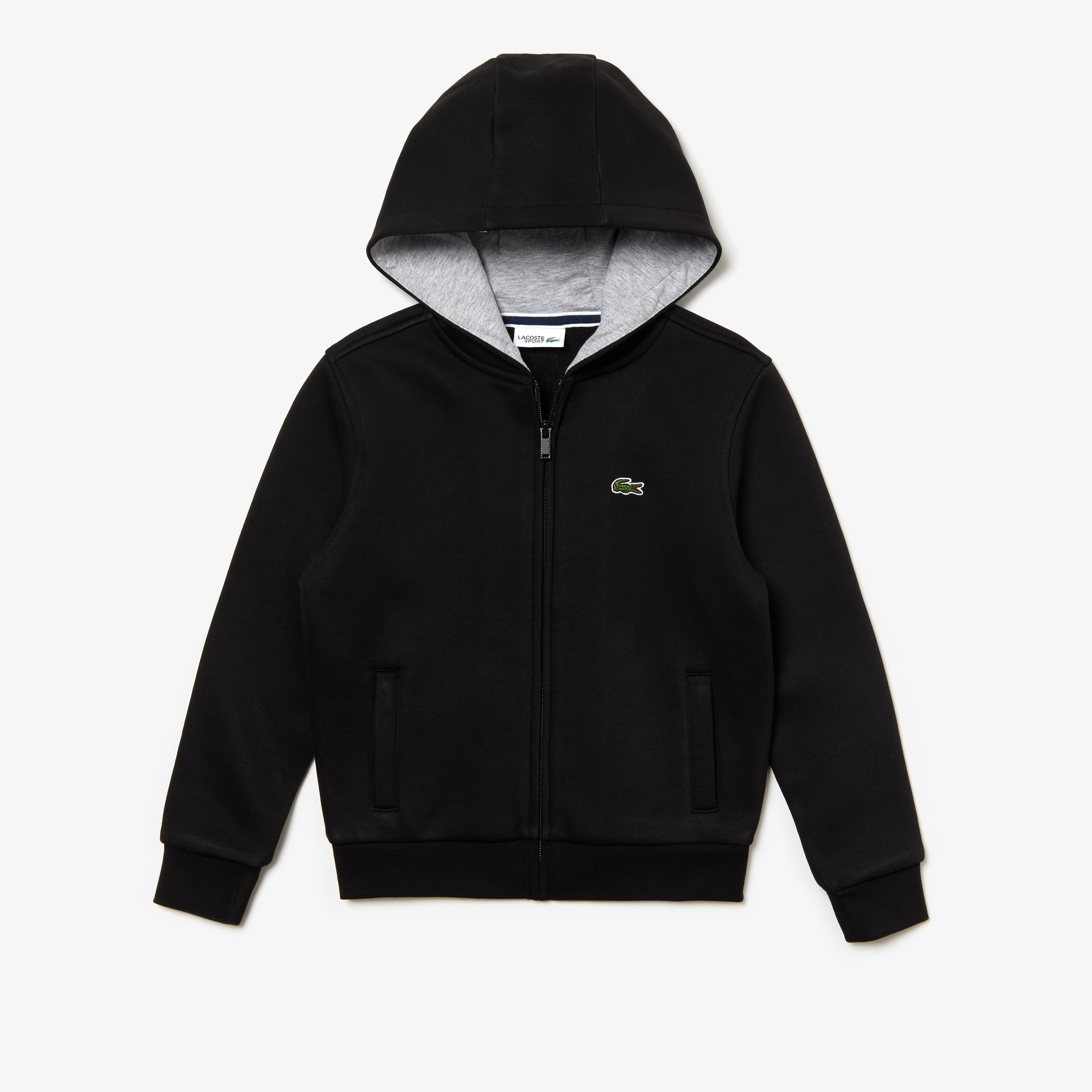 97aa9a4270 Collection Enfant | LACOSTE
