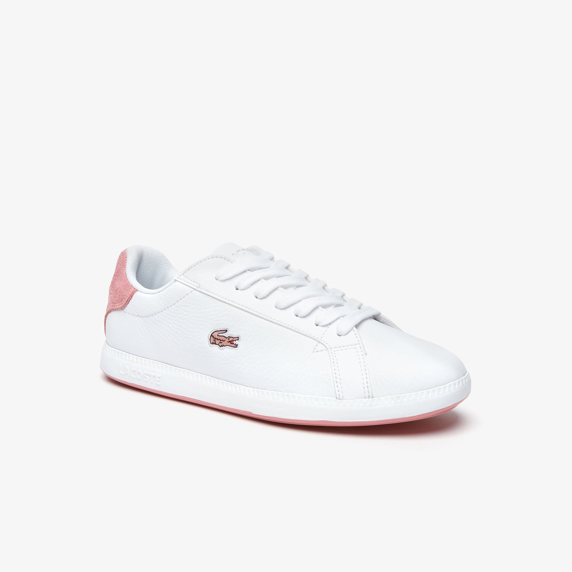 a24082fad6ab Chaussures femme | Collection Femme | LACOSTE