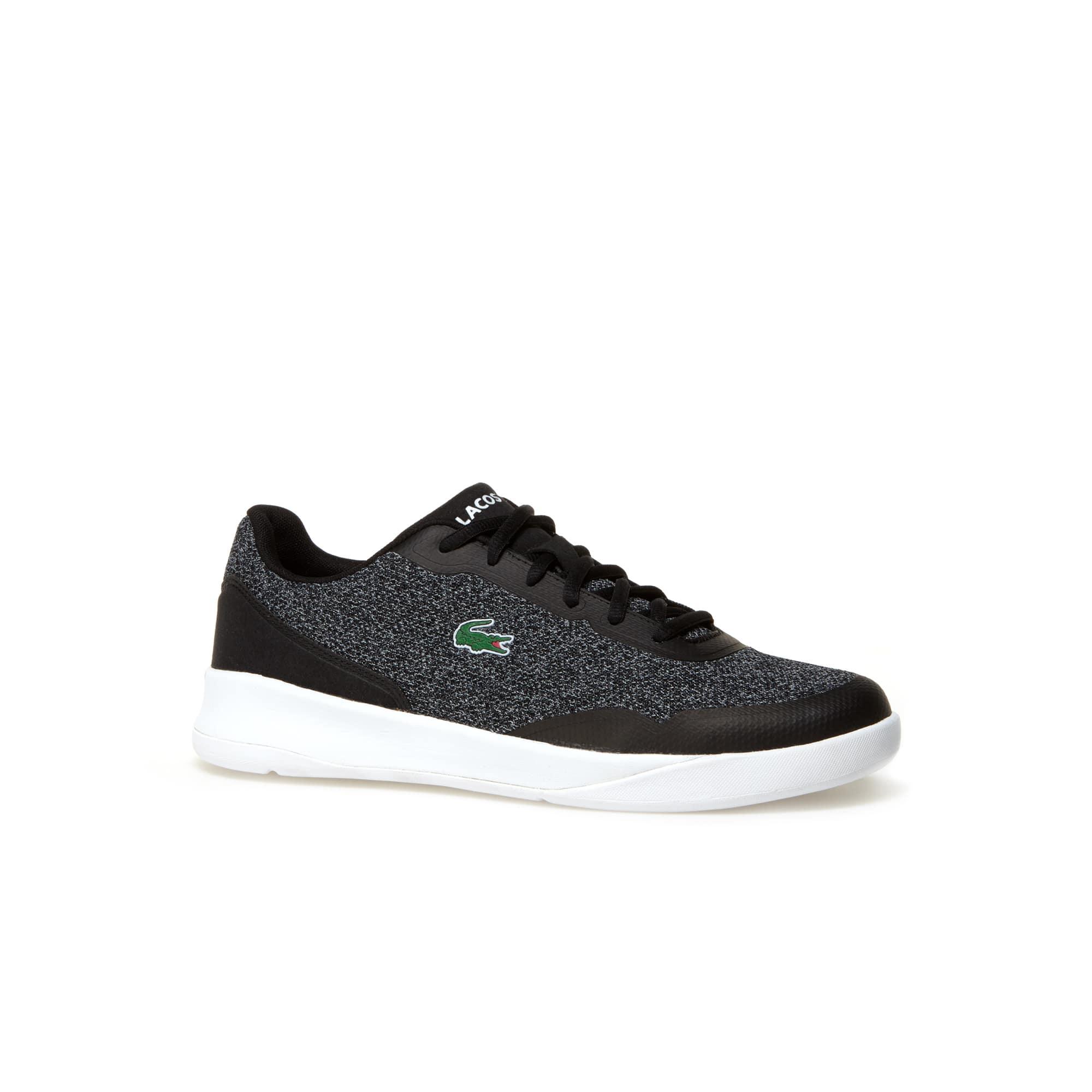 Sneakers LT Spirit en textile