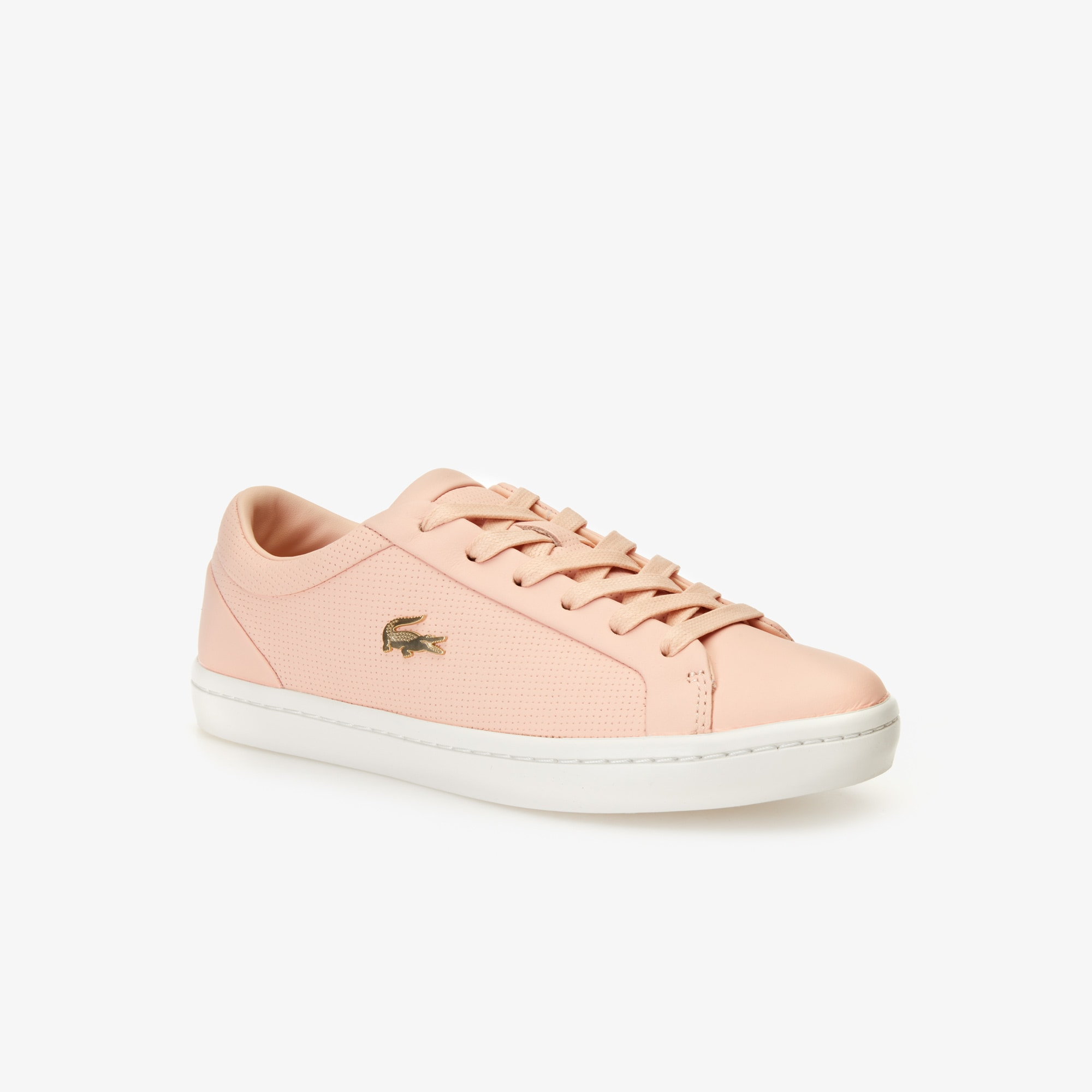 Chaussures Lacoste Preview Lacoste Lacoste Chaussures Chaussures Lacoste Preview Preview Chaussures Chaussures Preview qtxwPpPC