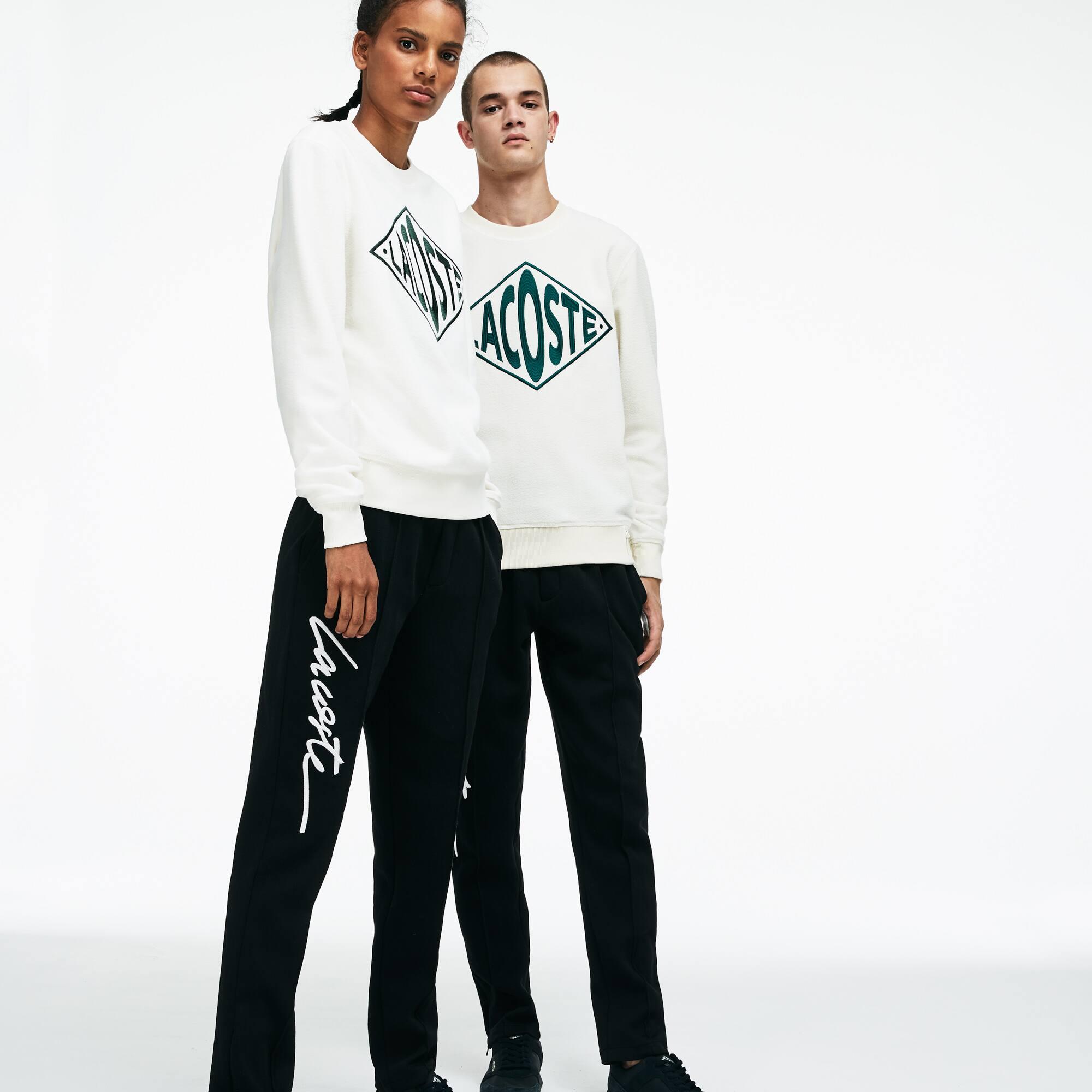 Femme Pantalons Shorts Lacoste amp; Vêtements Fn7zOZ