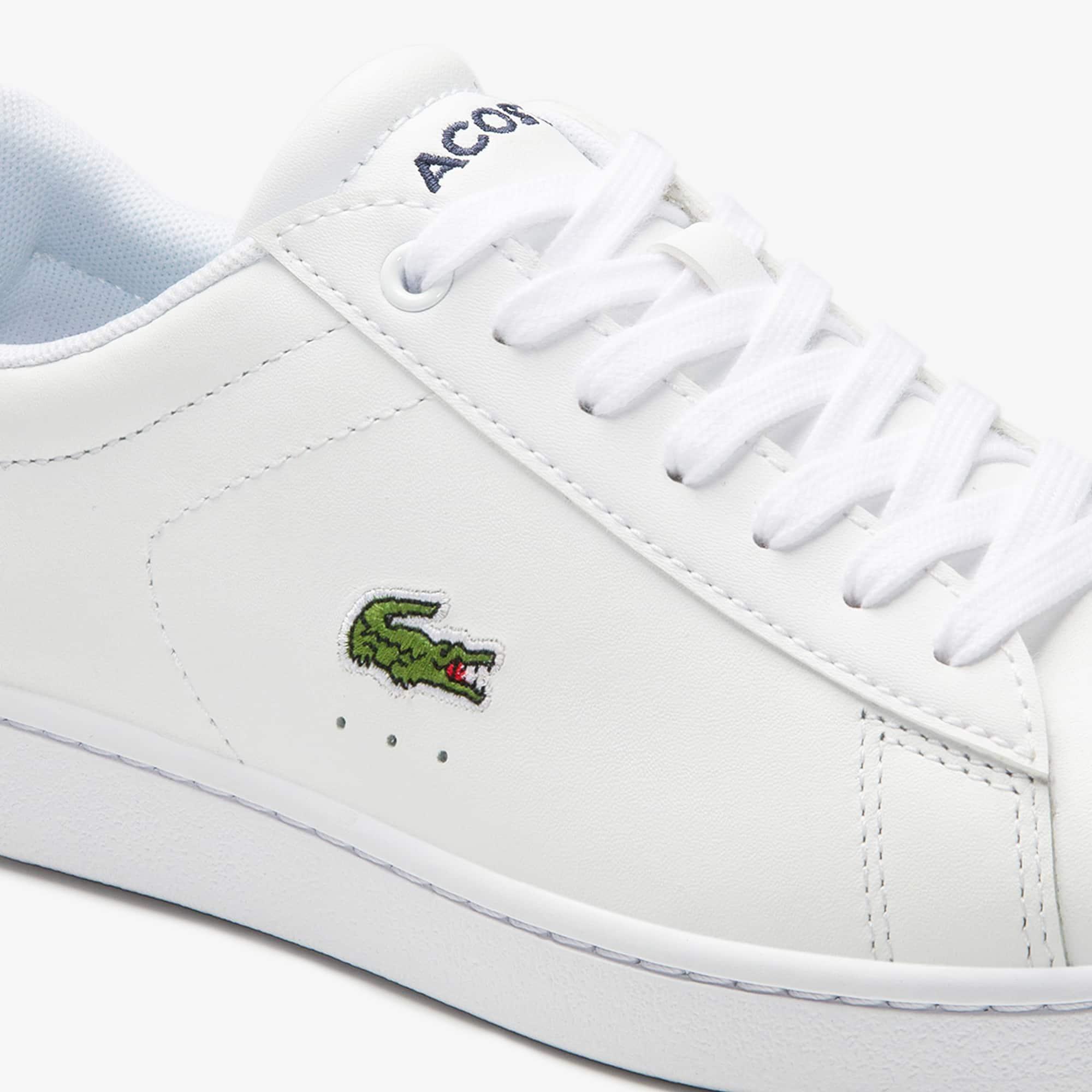 Carnaby Femme Evo Sneakers Cuir En 0OPkZ8XwNn