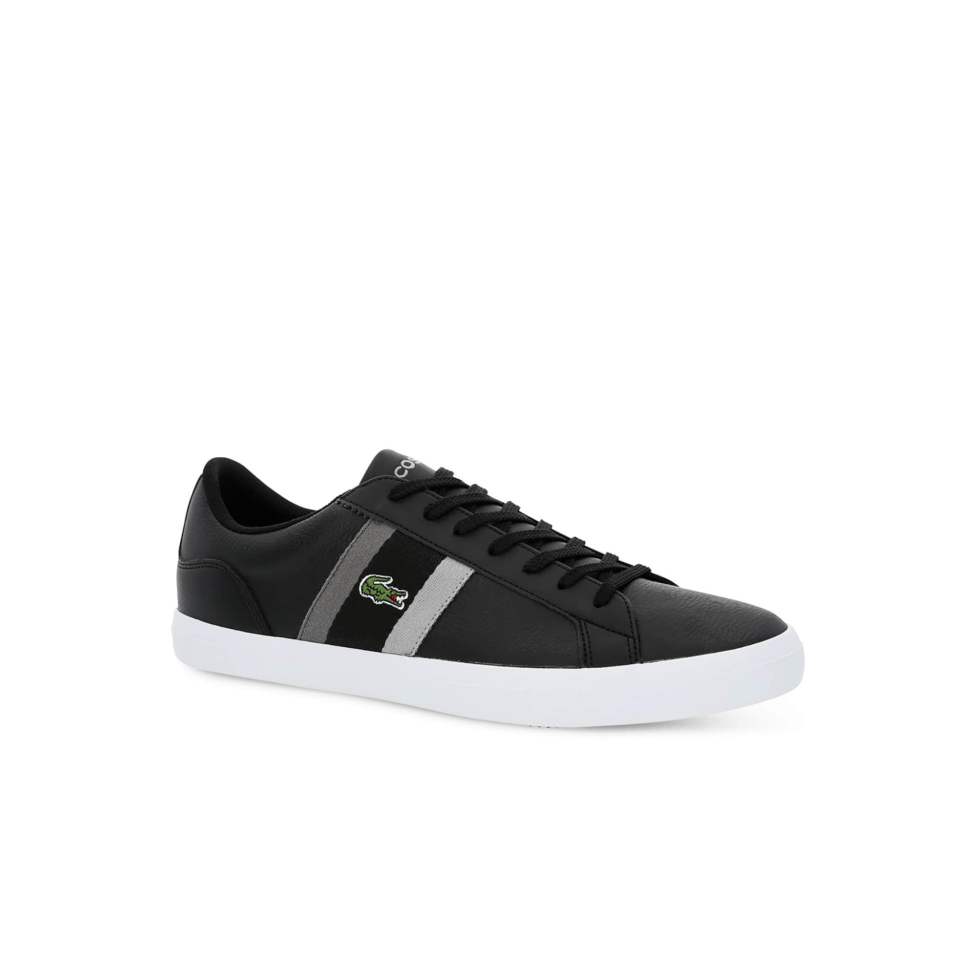 71089ac6a5 Toutes les chaussures | LACOSTE