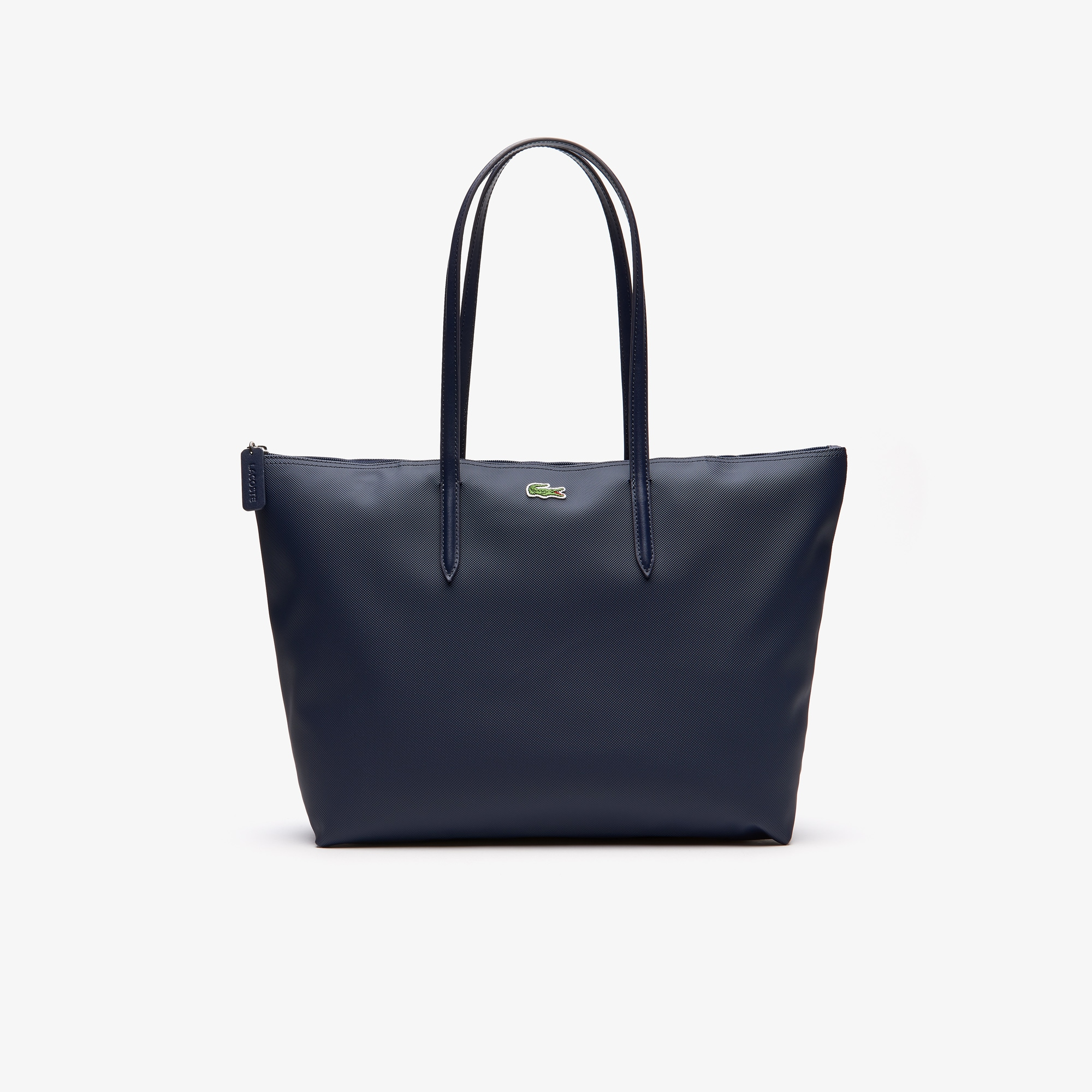 Sac A Main Lacoste Femme Solde