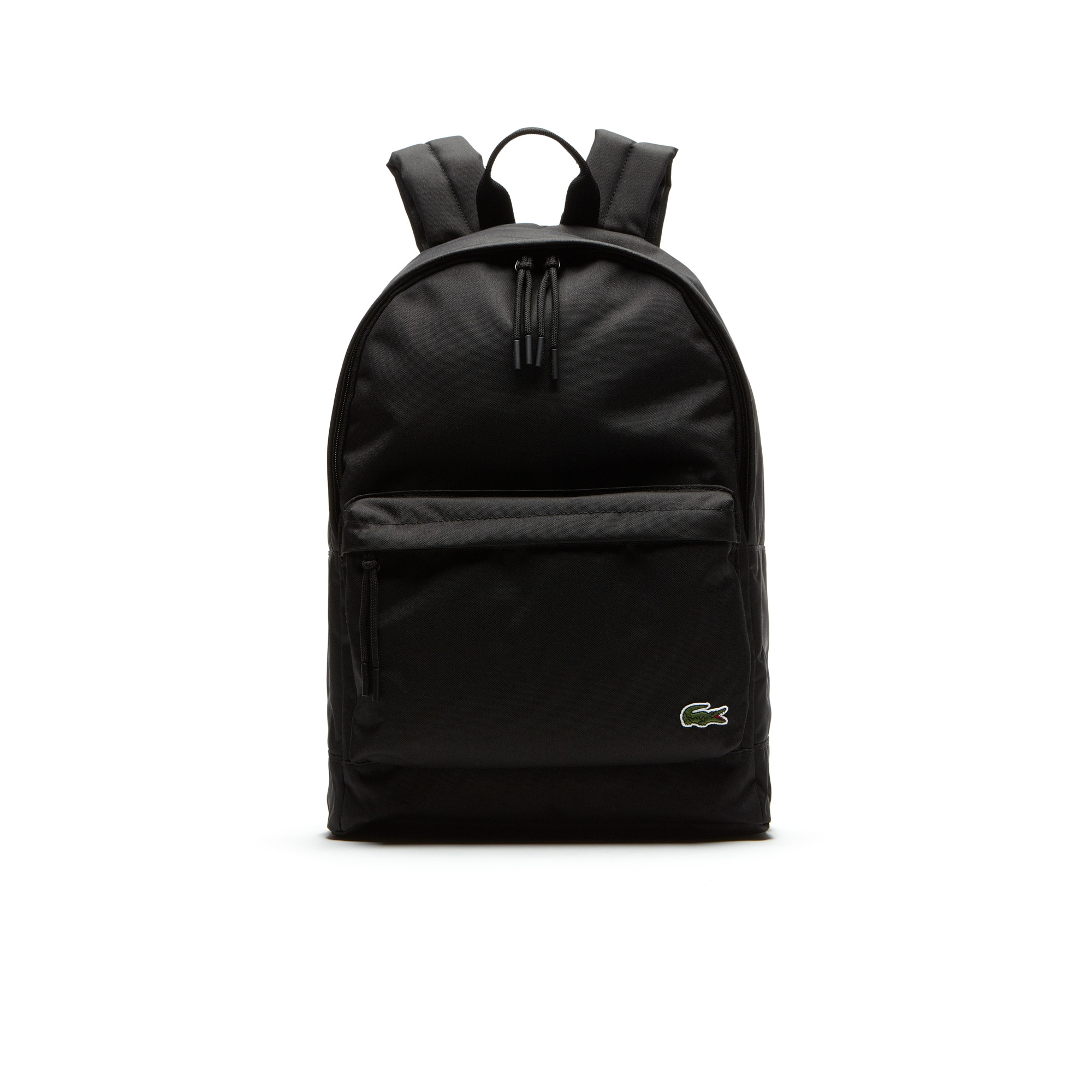 À Airbrush Dos Sac the Ebua47k Lacoste dp6g1w