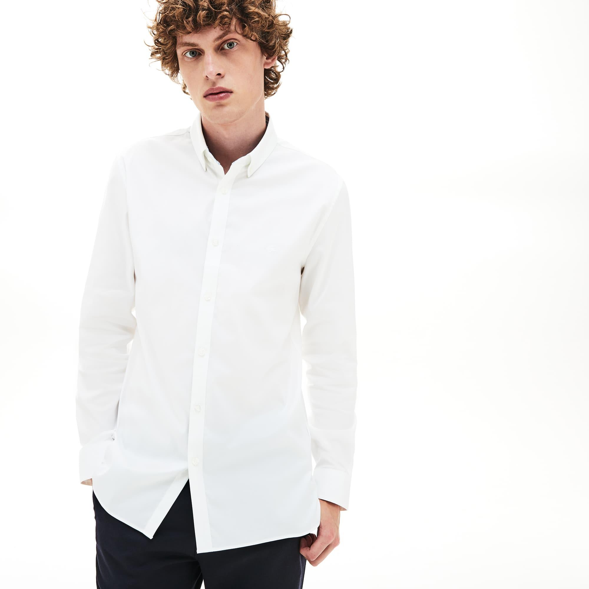 Chemises Chemises Lacoste Chemises HommeVêtements HommeVêtements HommeVêtements Chemises Chemises Lacoste HommeVêtements Lacoste Lacoste D9IWHYE2