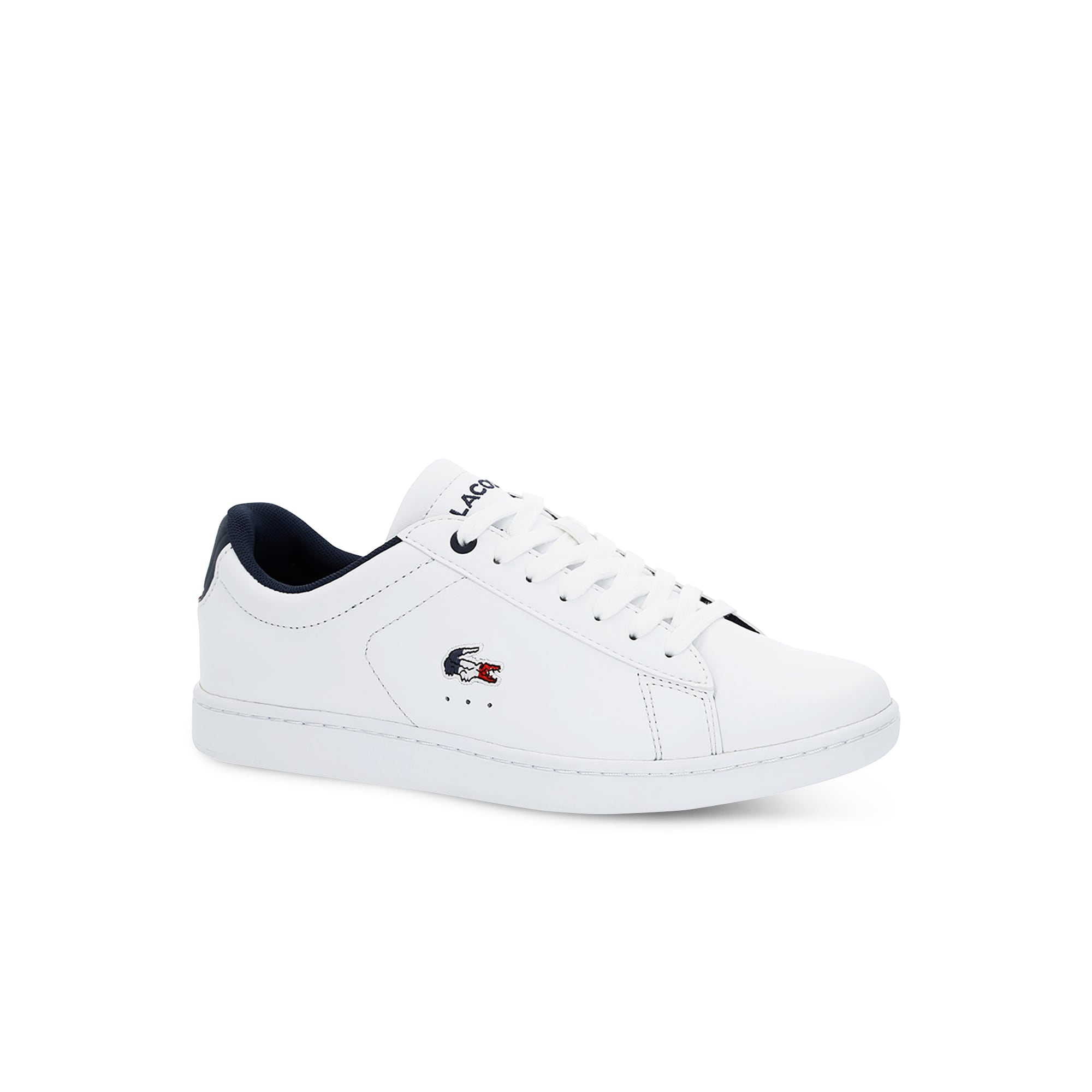 Chaussures femme   Collection Femme   LACOSTE 2f9751b2ce49
