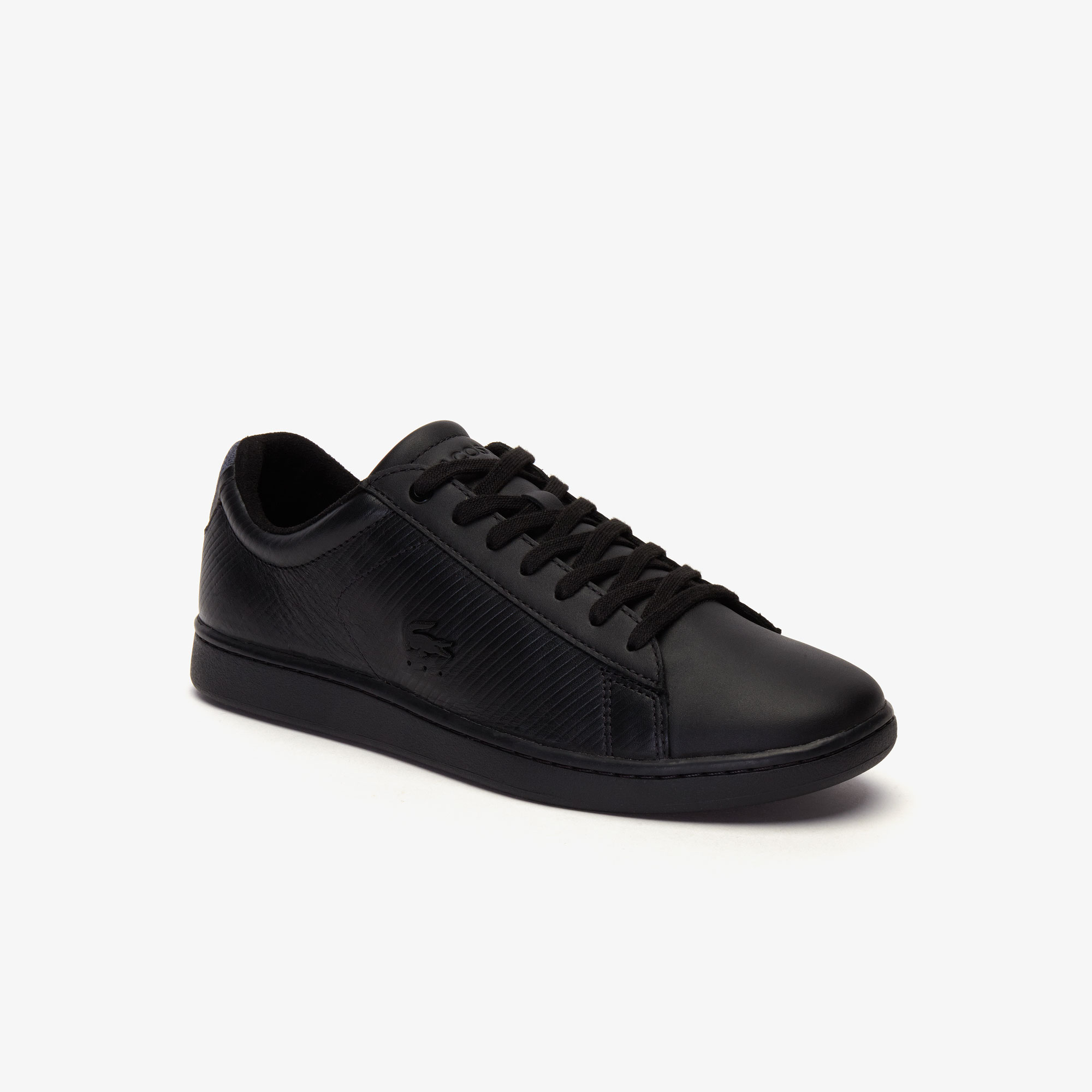 5d64545395b1 Chaussures homme | Collection Homme | LACOSTE