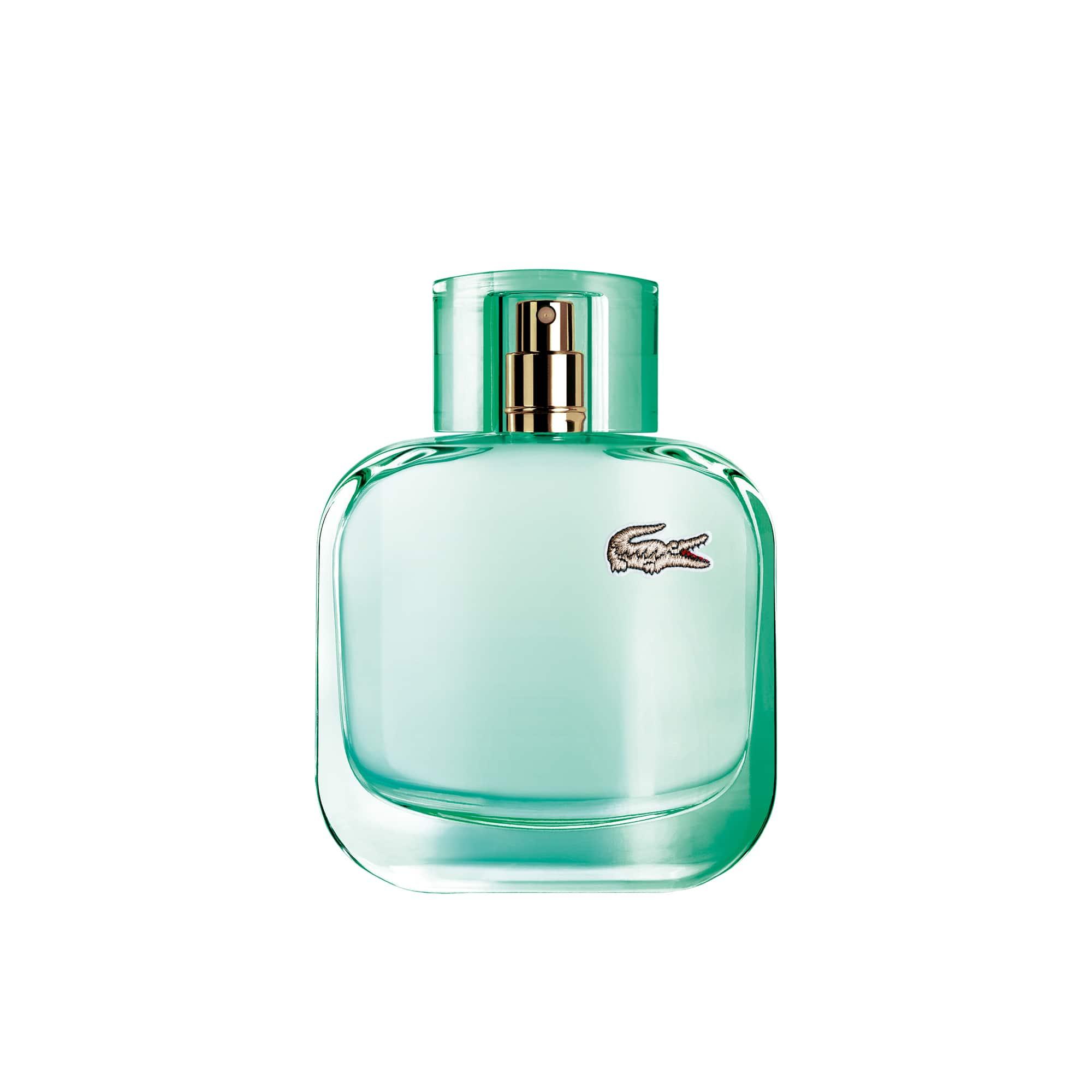 Parfums Parfums L1212Lacoste L1212Lacoste L1212Lacoste Parfums Parfums Parfums L1212Lacoste Parfums L1212Lacoste L1212Lacoste Parfums c3lFK1uTJ