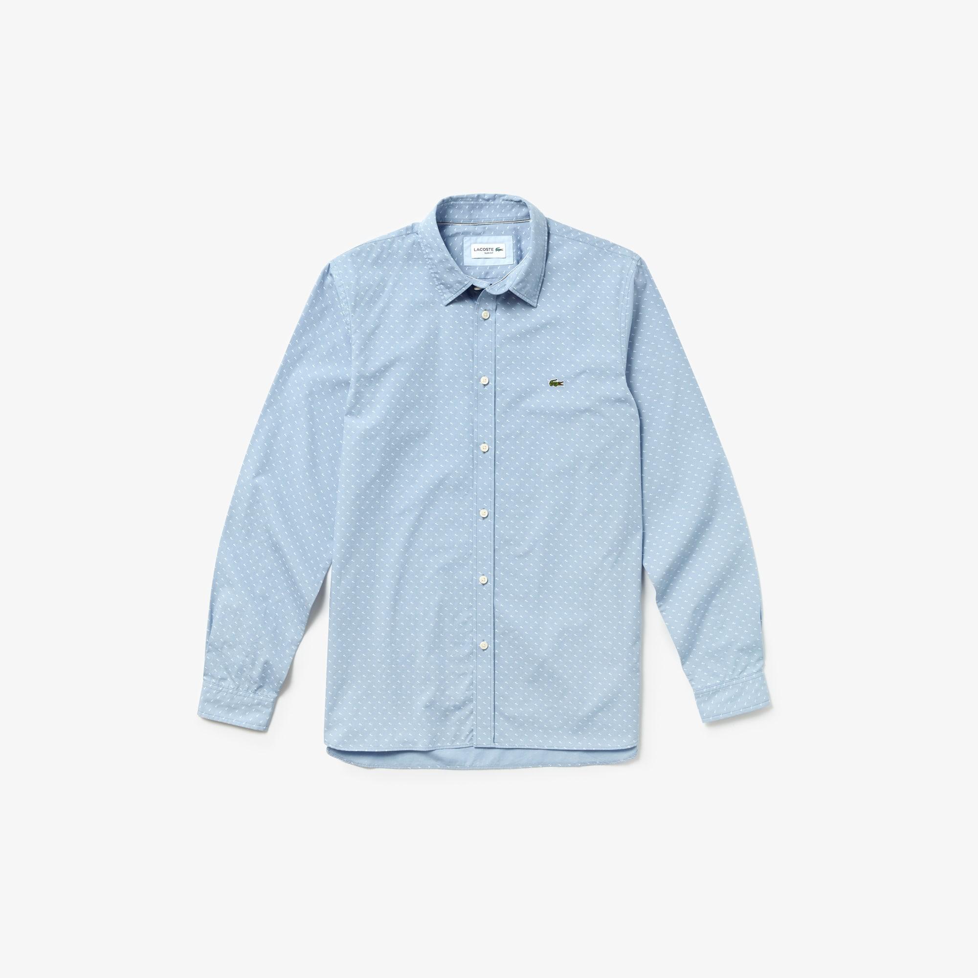41d7047a8a Vêtements Vêtements Chemises Lacoste Chemises Homme Chemises Vêtements  Vêtements Lacoste Homme Lacoste Homme Chemises Homme FxwH4wqC1