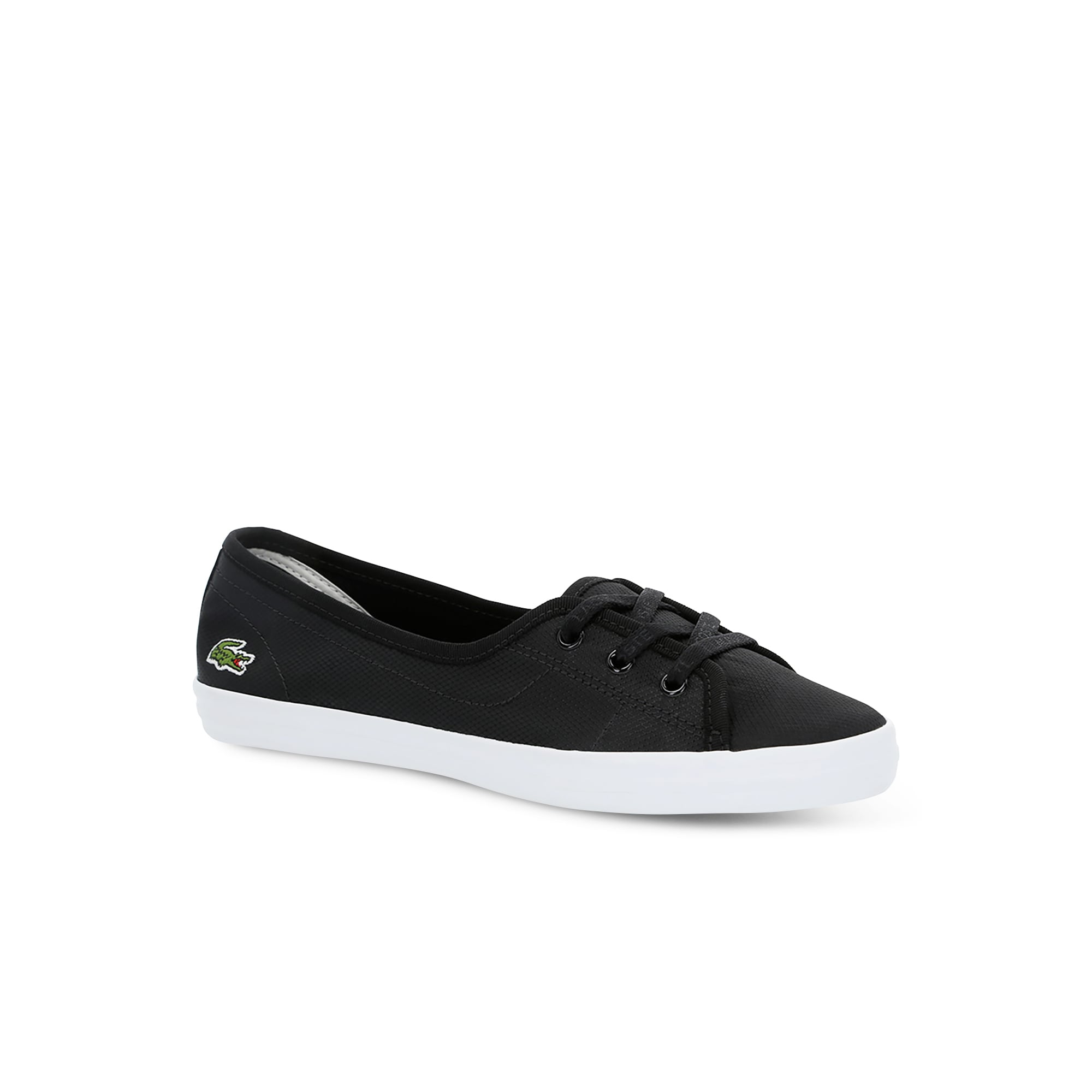 70ca1438cc Chaussures femme | Collection Femme | LACOSTE