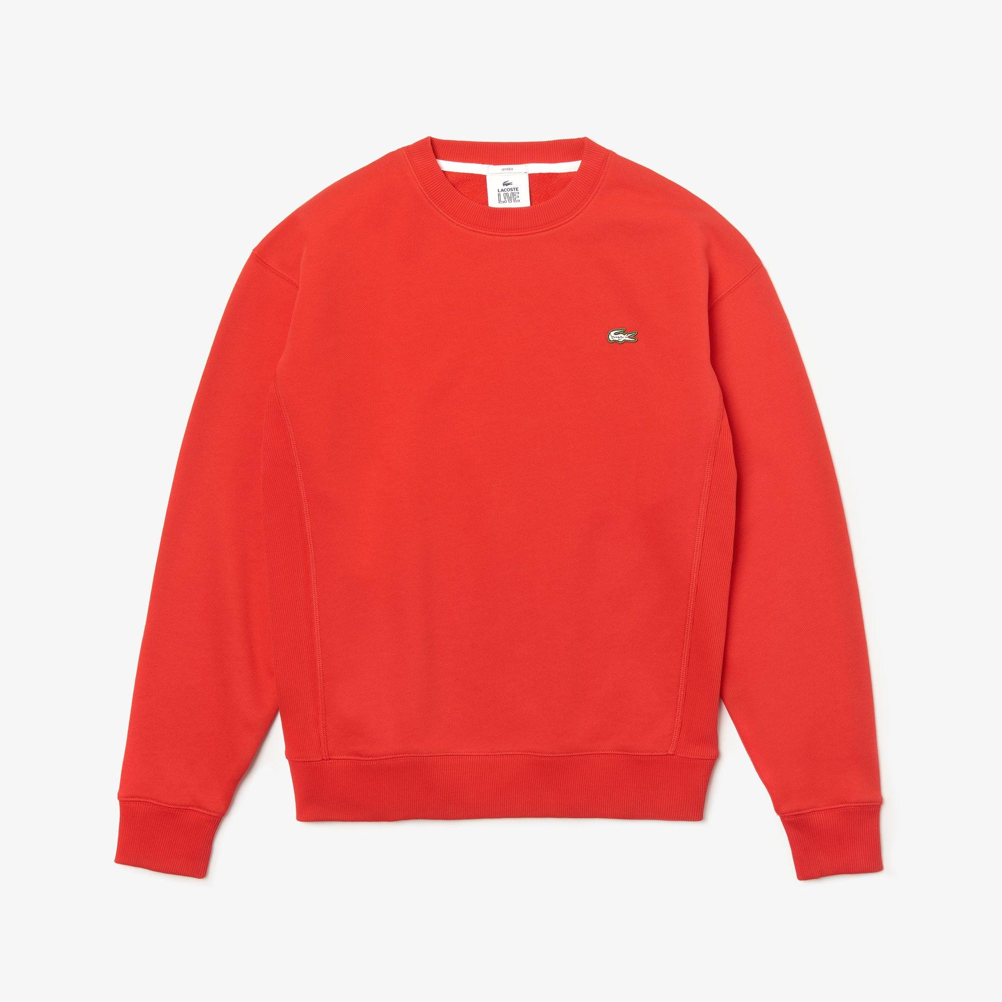 ecf7318b8c4a Pulls Femme, Sweats | Vêtements Femme | LACOSTE