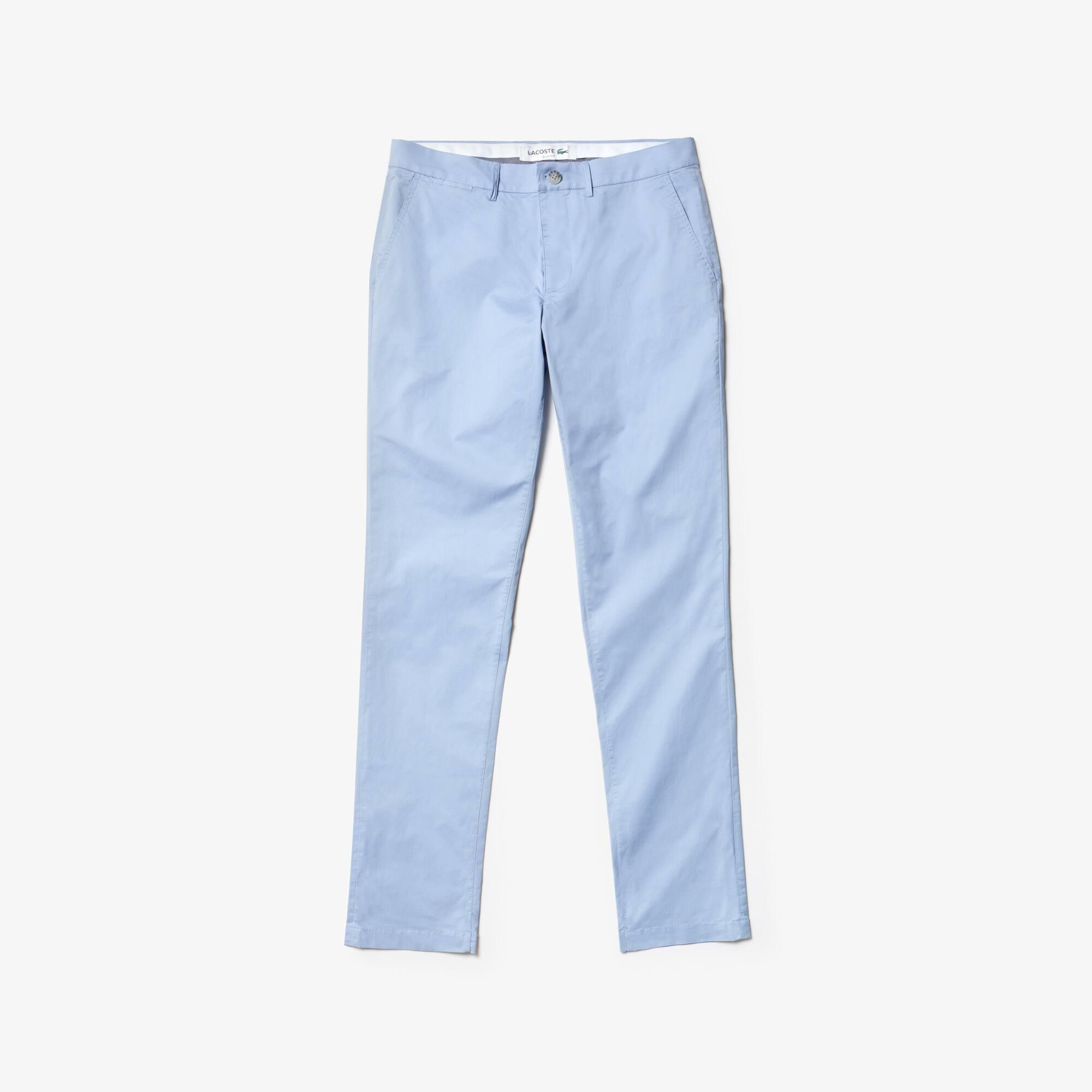 Bermudas amp; Pantalons Lacoste Bermudas Homme Pantalons amp; Rw8qxdz8
