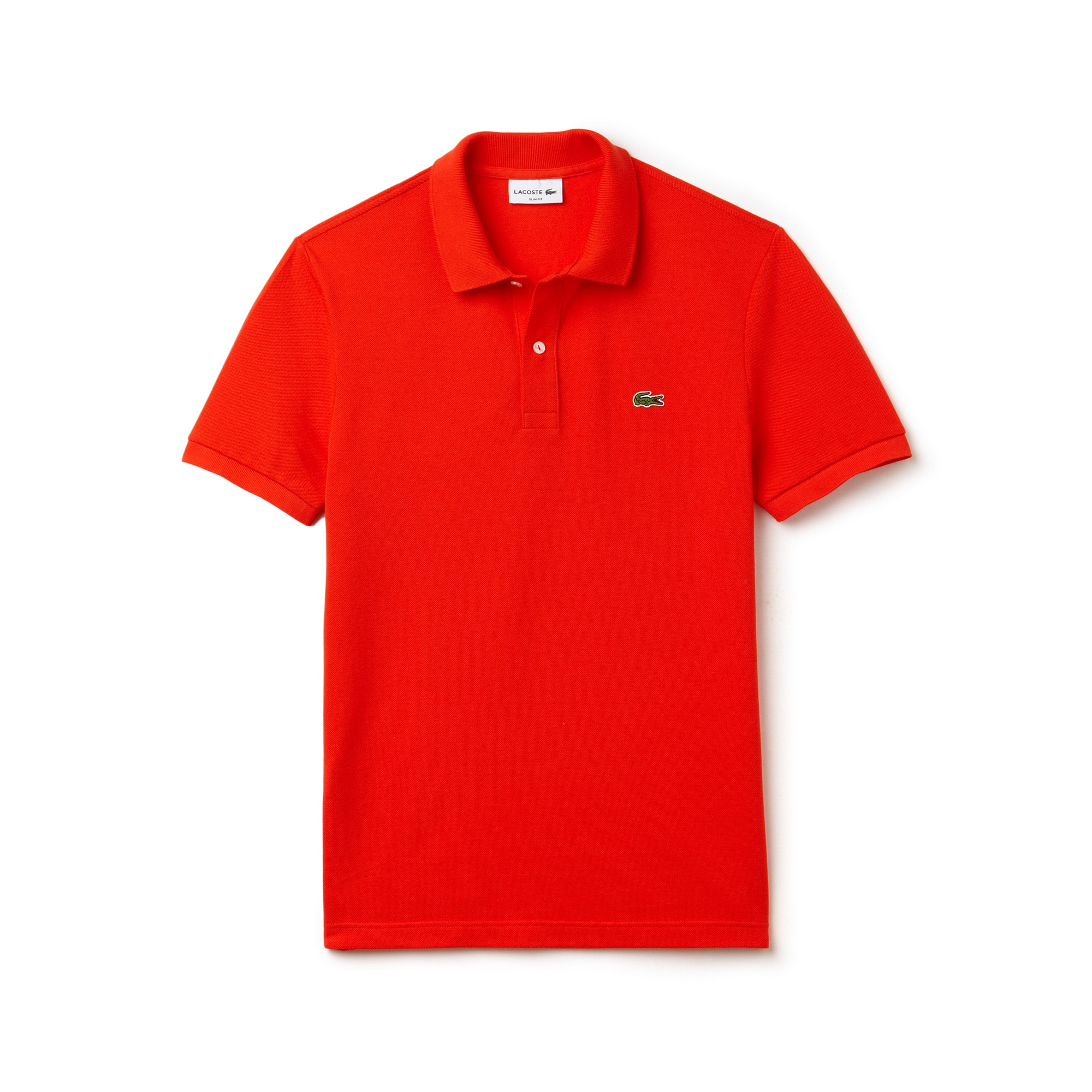 30%. Personnaliser Personnaliser. Polo Lacoste ... 5f8f7baa2133