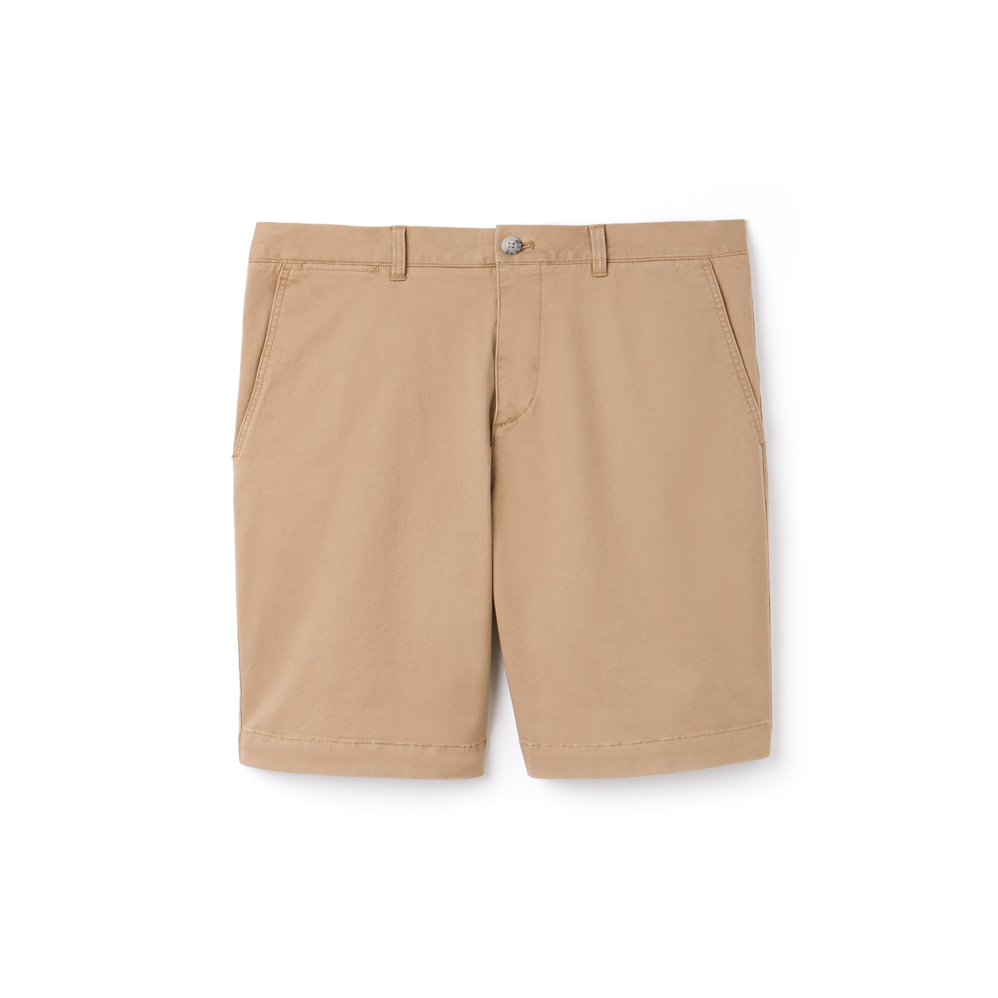 Pantalonsamp; Bermudas Bermudas HommeLacoste HommeLacoste Pantalonsamp; Pantalonsamp; Pantalonsamp; HommeLacoste Bermudas Bermudas HommeLacoste Pantalonsamp; WIH29ED