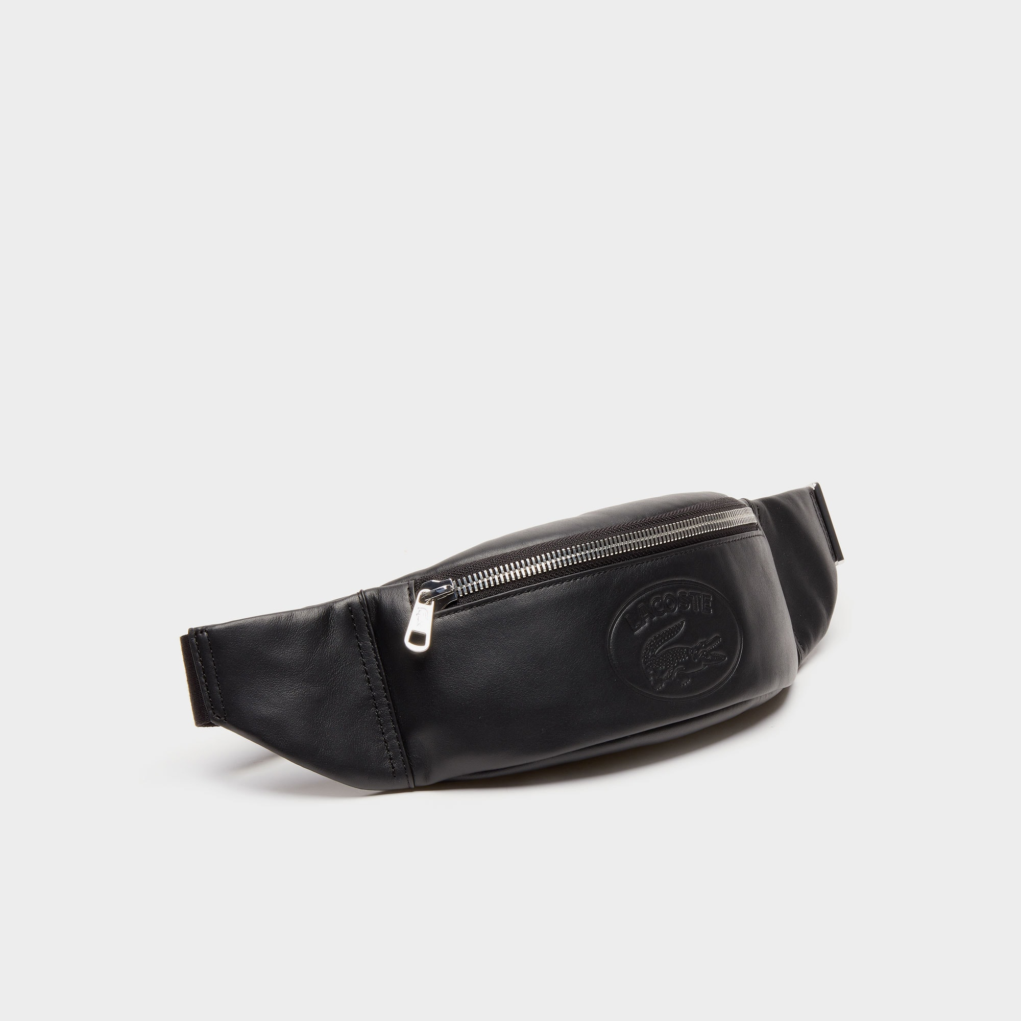 Besace Homme Lacoste Nh2657ic