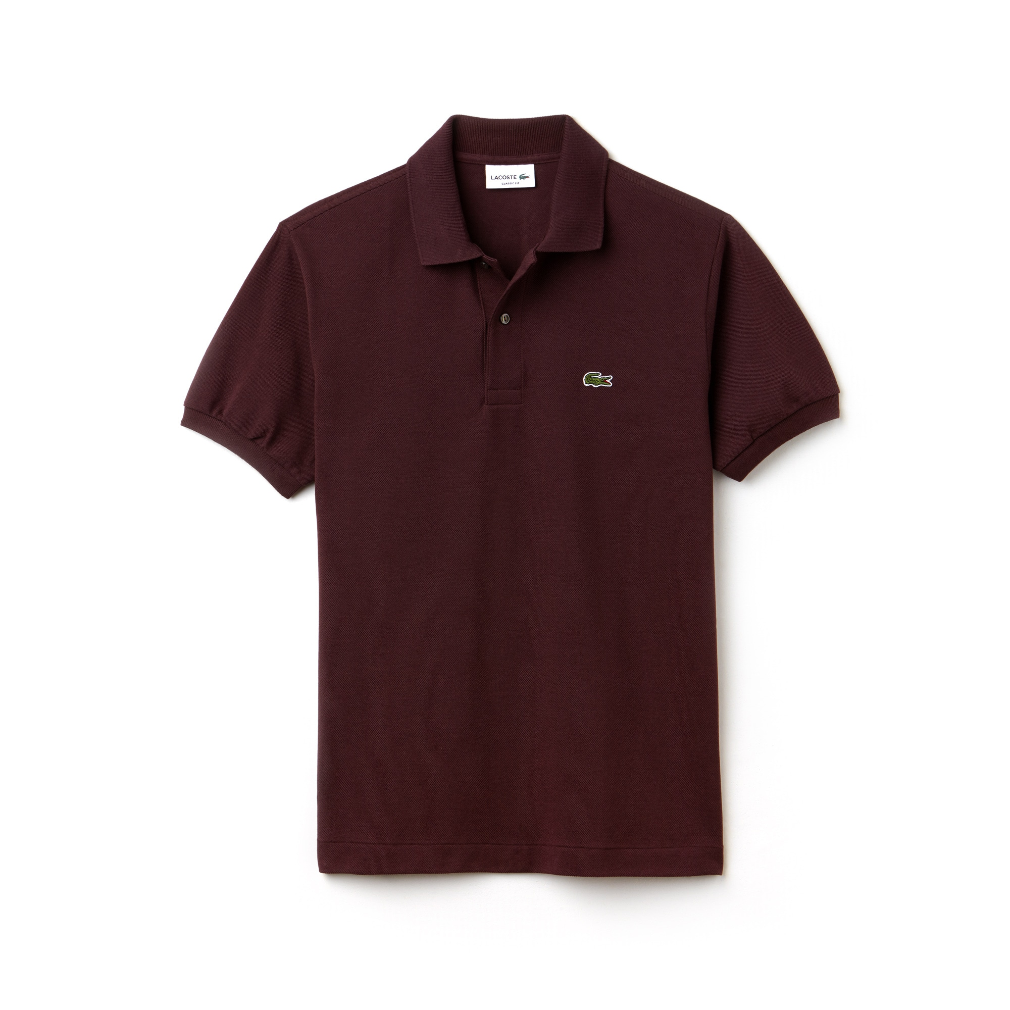 c8a360d965 Tous Polos Polo Lacoste Collection Les Tr7wqT