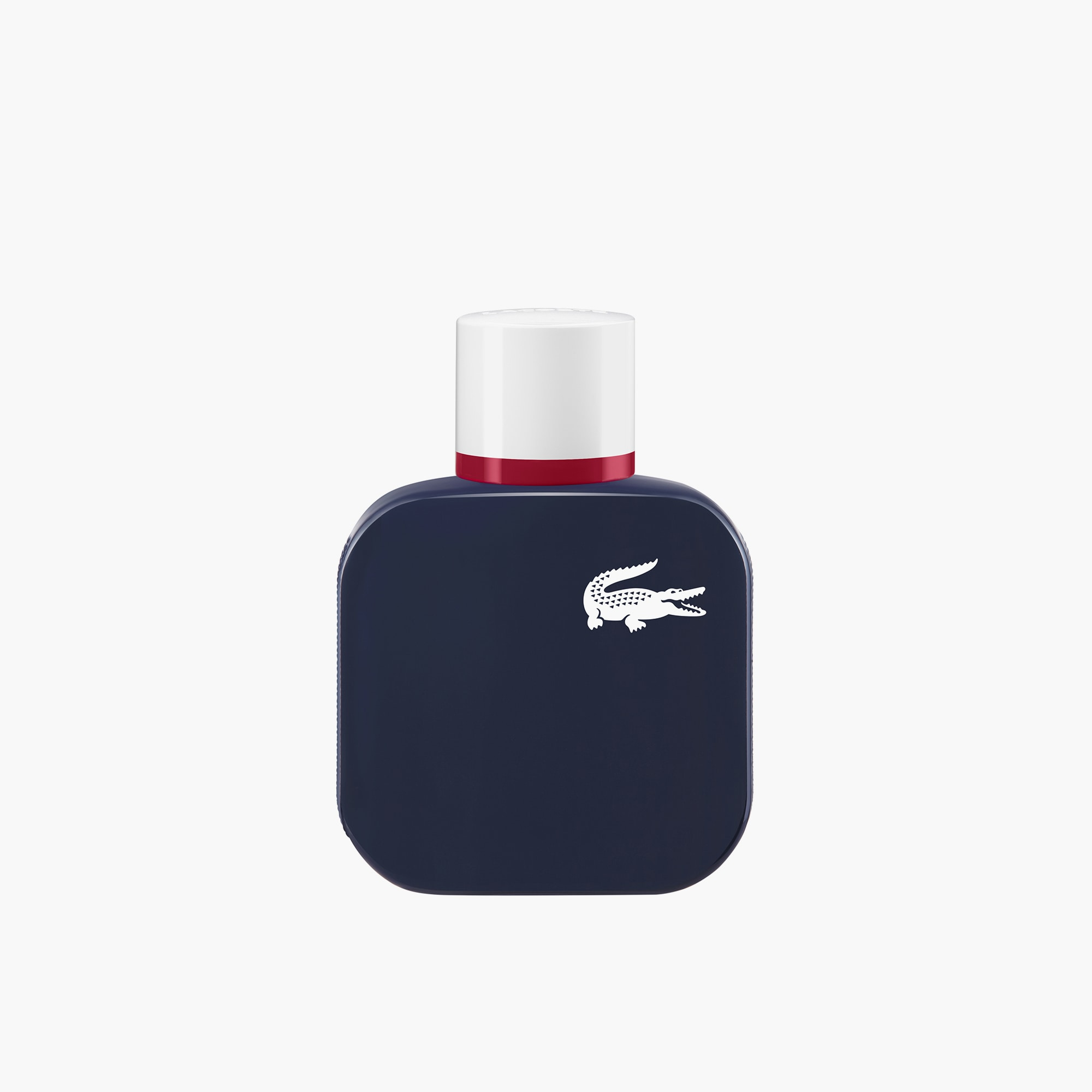 918367f67b Lacoste Parfums et Eau de Toilette pour Homme | LACOSTE