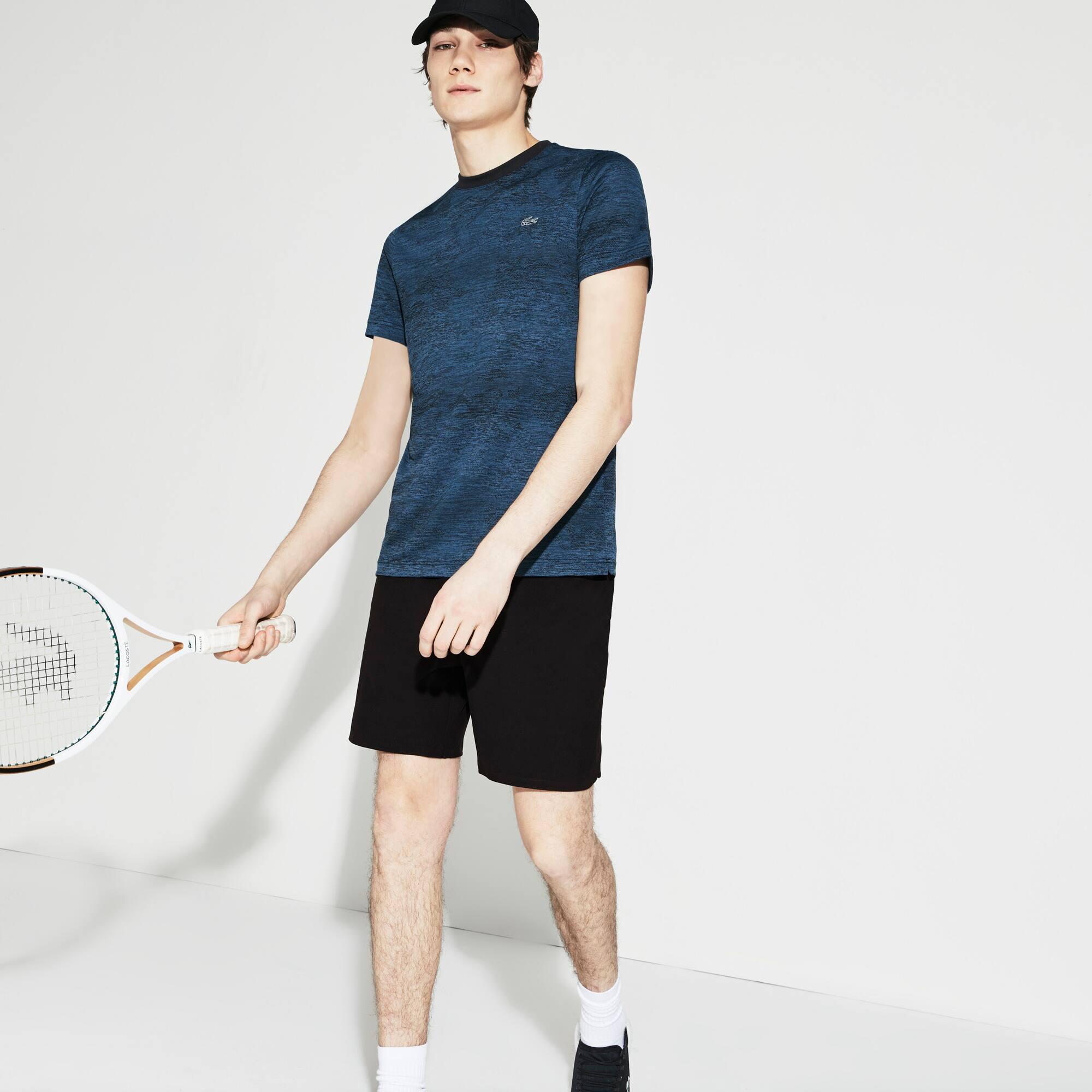 Short technique Tennis Lacoste SPORT uni