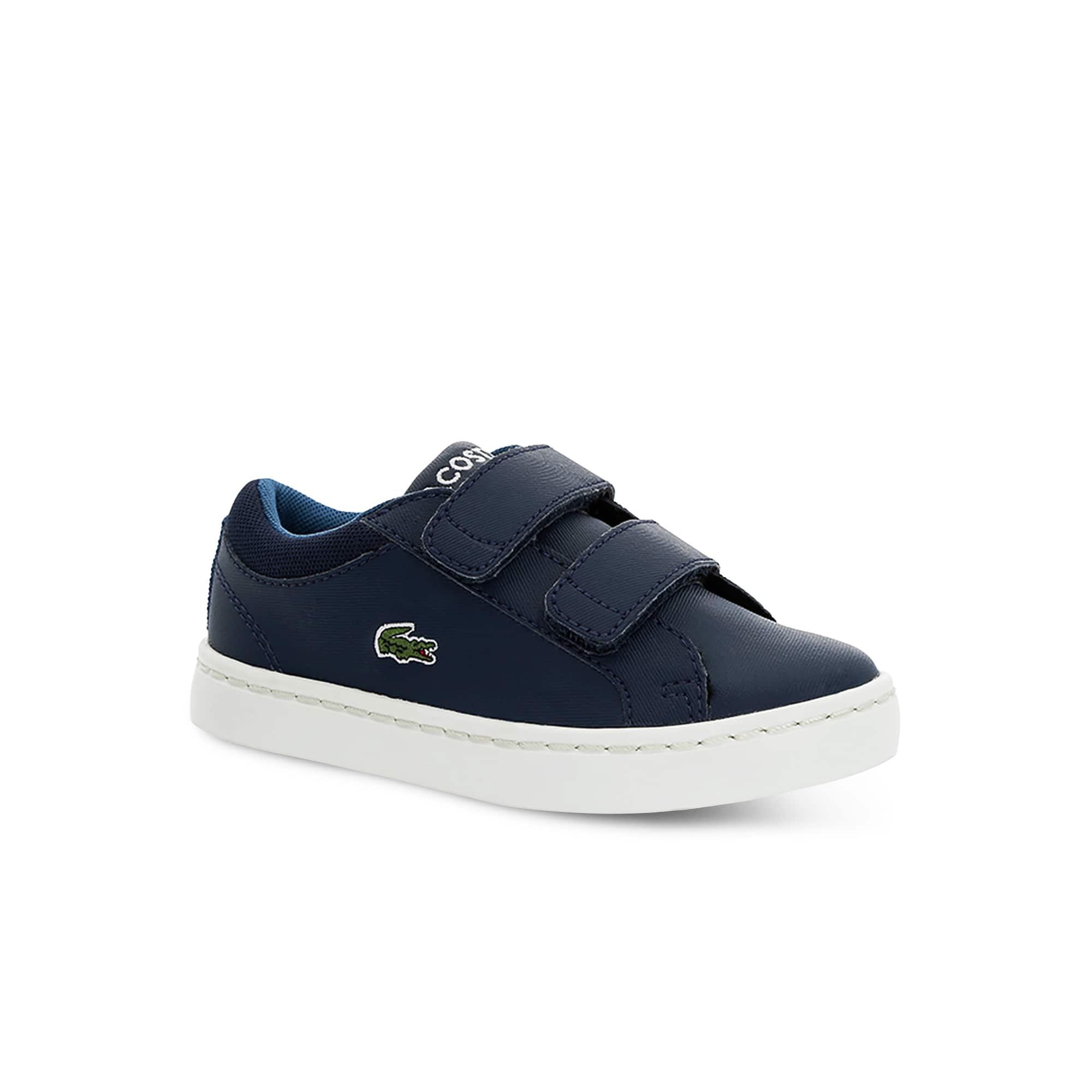 79f0044109 Jeunes enfants | Chaussures enfant | LACOSTE