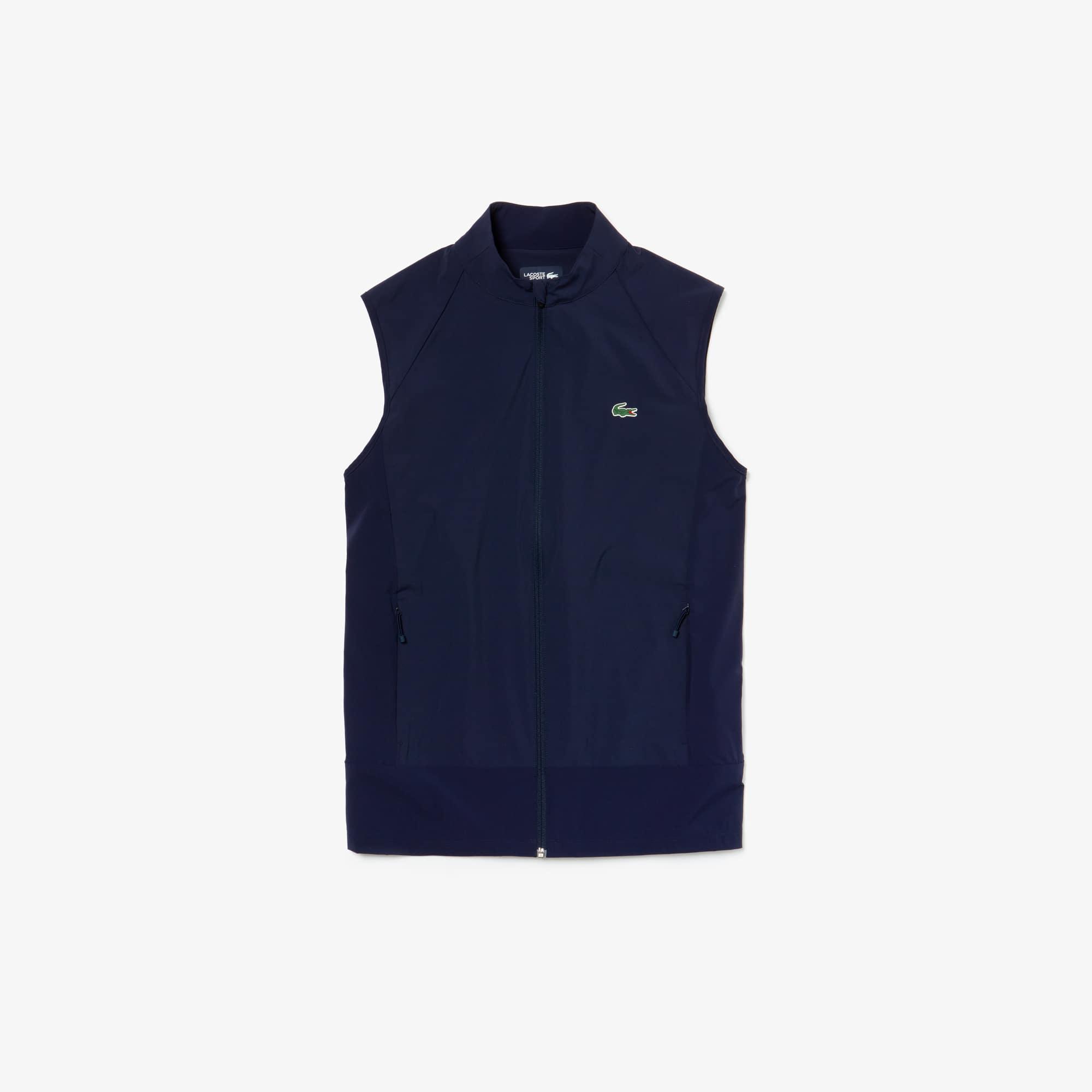 amp; Blousons Manteaux Homme Vêtements Lacoste g55dqr
