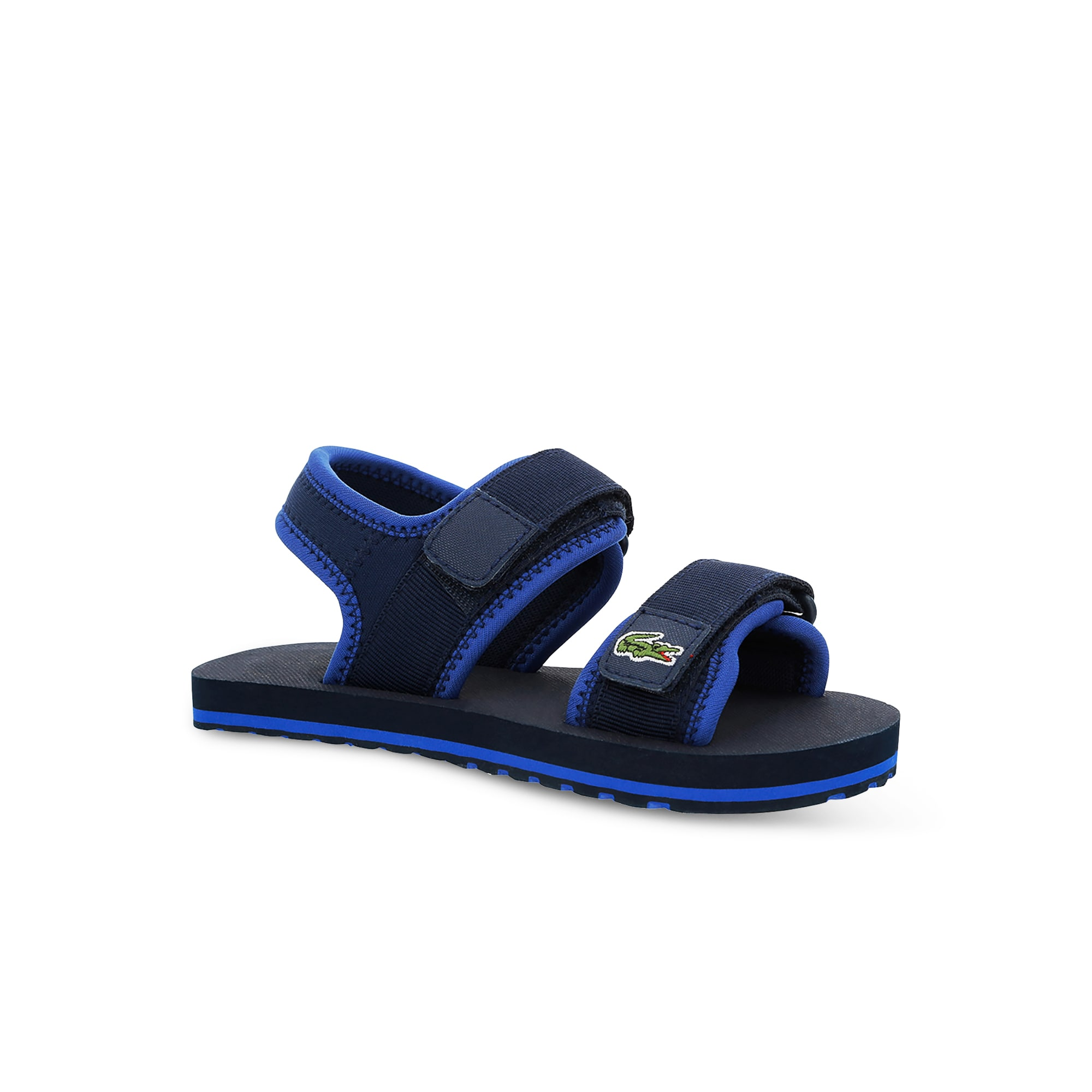 2161d73160 Chaussures Fille | Chaussures Enfant | LACOSTE