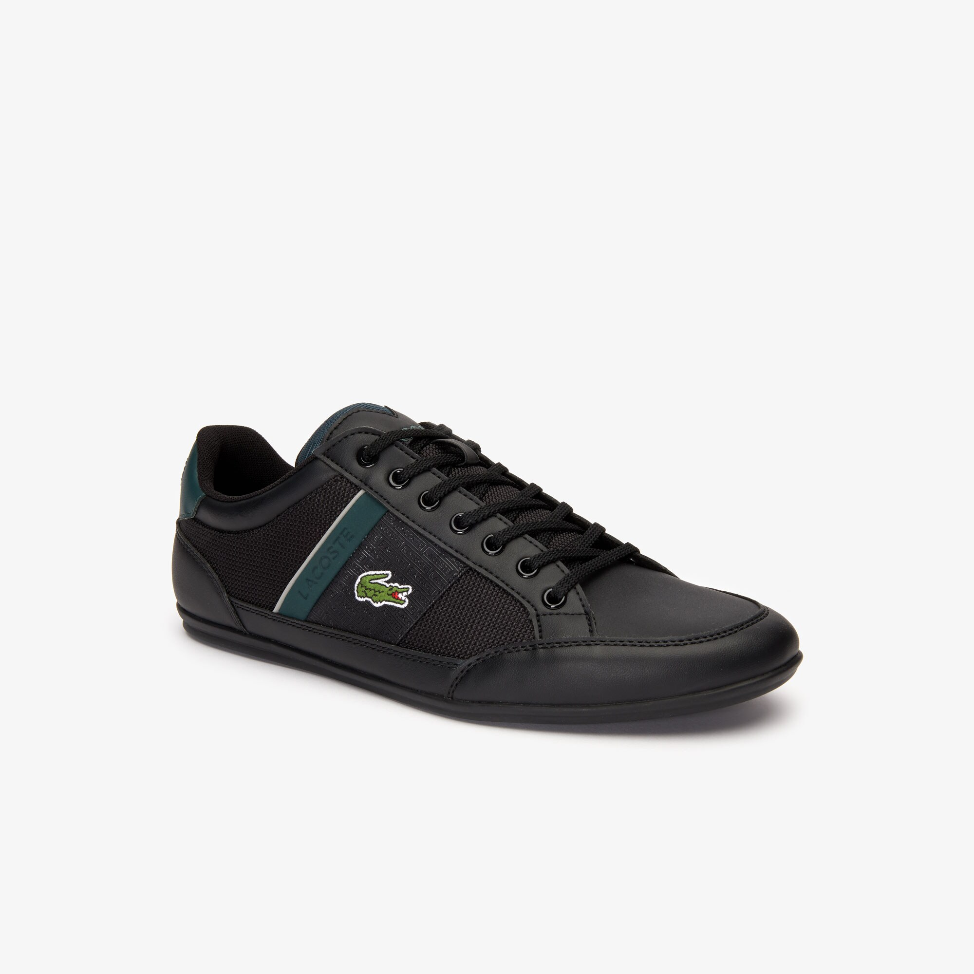 Lacoste Lacoste HommeCollection Chaussures Chaussures Chaussures HommeCollection Lacoste HommeCollection 8n0wPkO