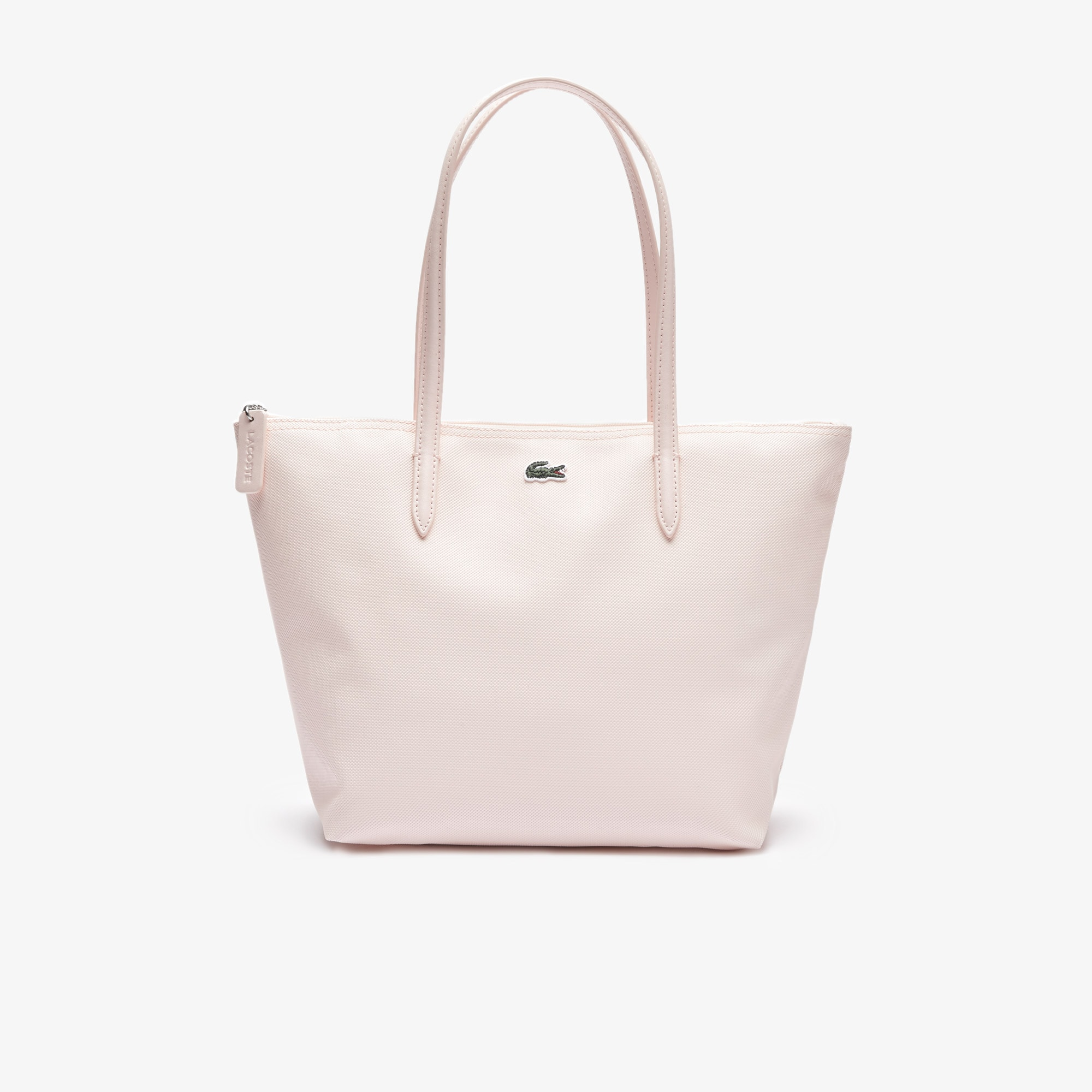 Main Lacoste Tclkf13j À Femme Cuircabasmaroquinerie Sacs Bgf7y6yv zSUpqVLMG