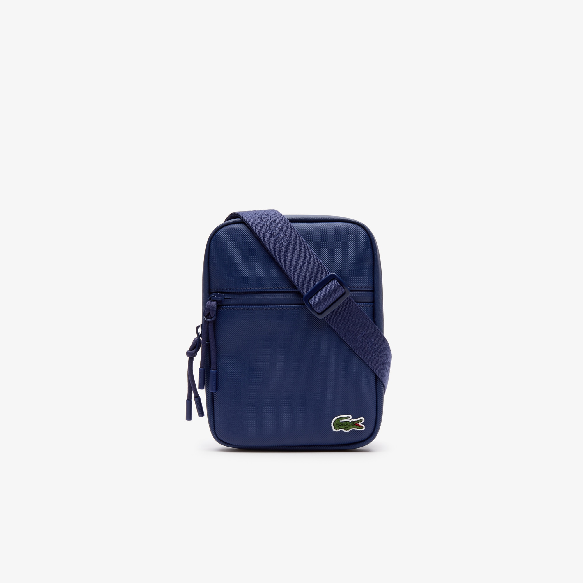 061cb877f044e Sacs et Sacoches Homme | Maroquinerie Homme | LACOSTE