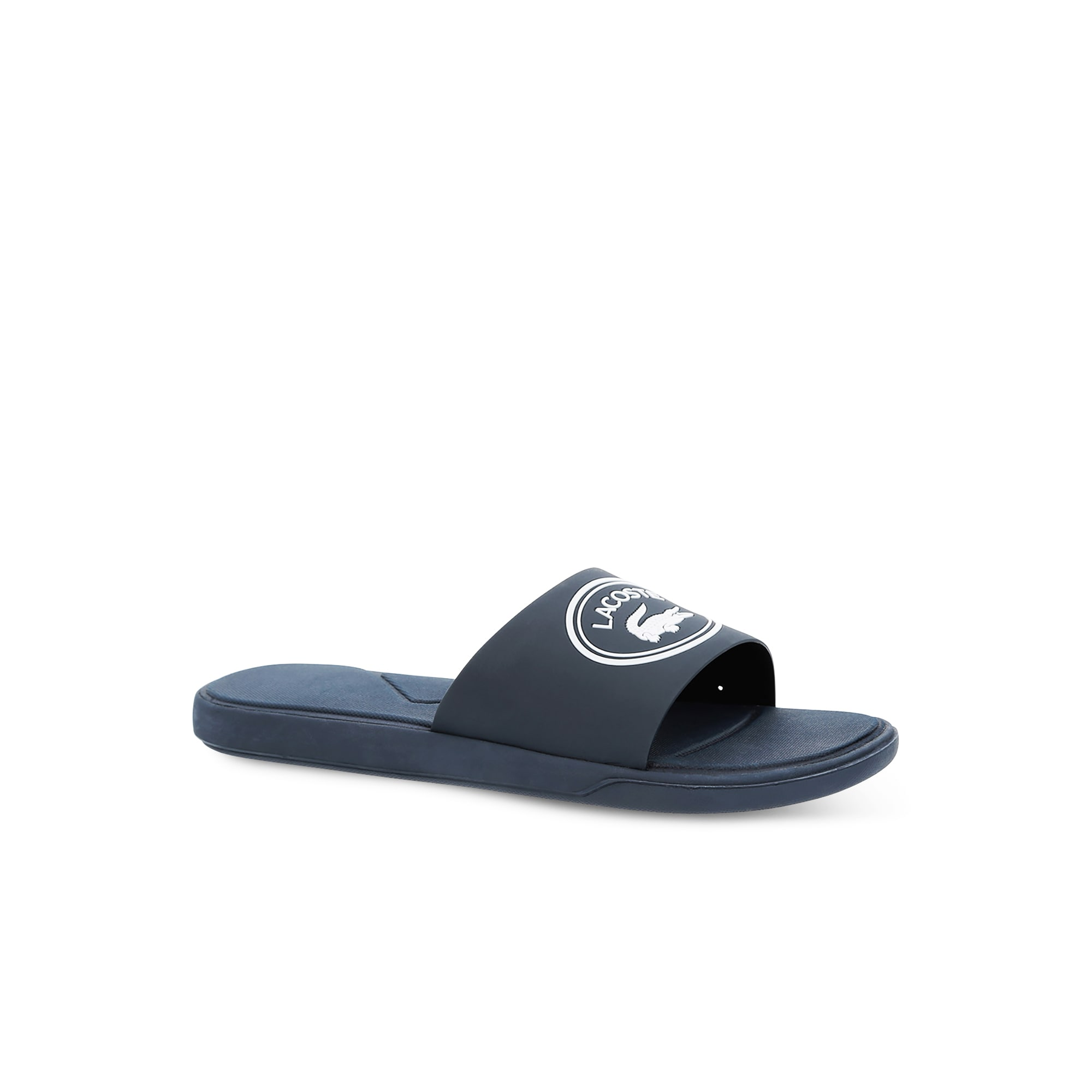 75c33e0703 Tongs | Chaussures Homme | LACOSTE