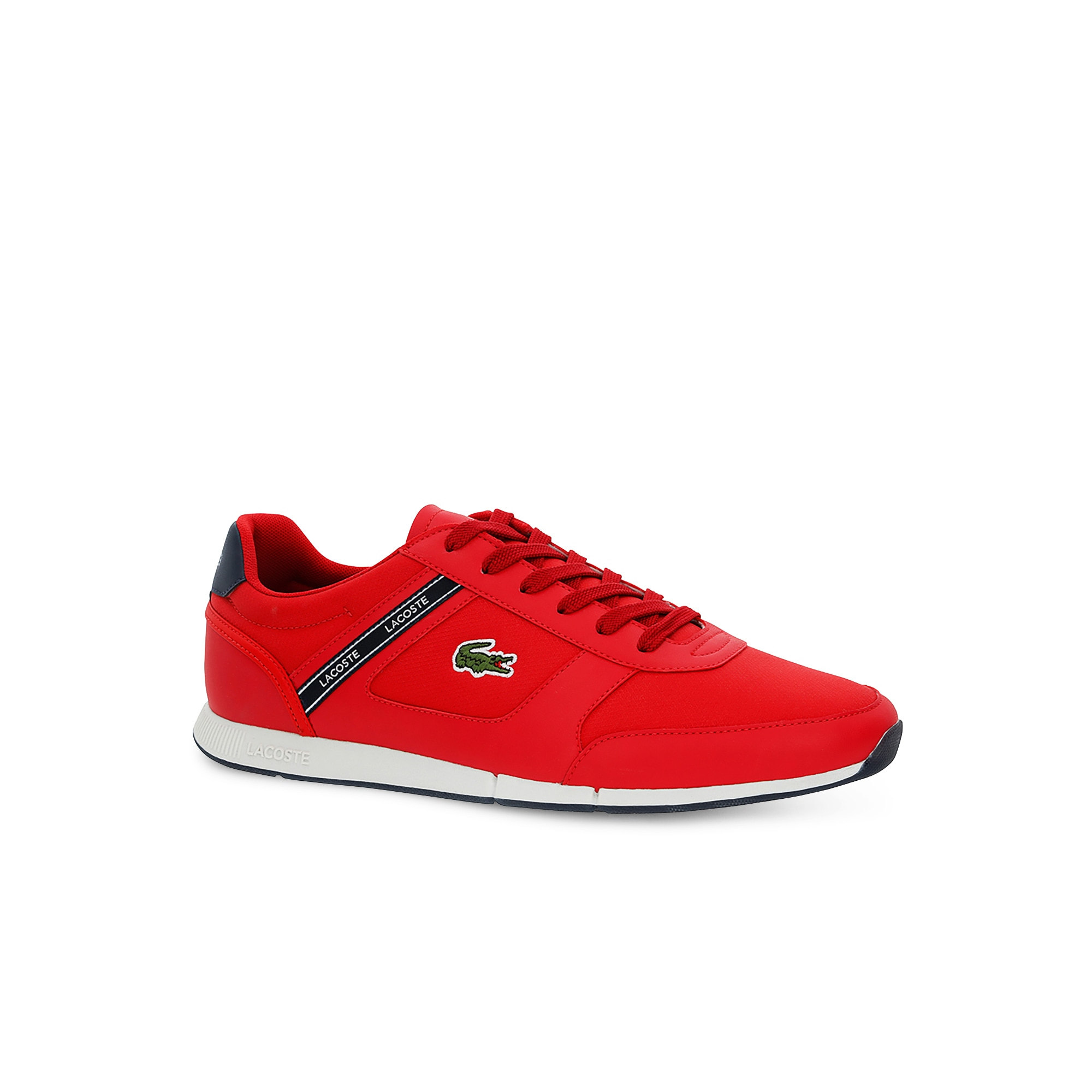 Lacoste Lacoste Homme Homme Chaussures Homme Chaussures Collection Chaussures Homme Collection Collection Lacoste Collection Chaussures dwxYxOP