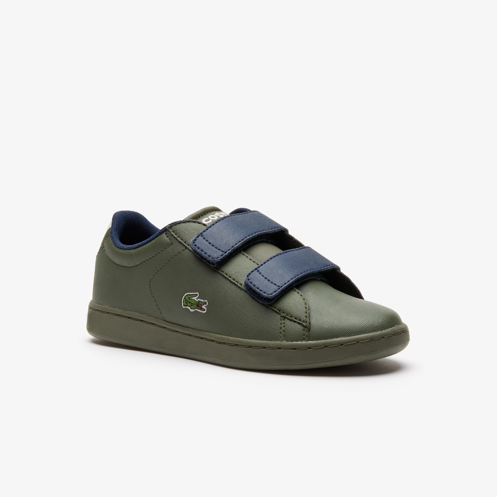 eccc2274a5f2c Sneakers Carnaby Evo Strap enfant en synthétique