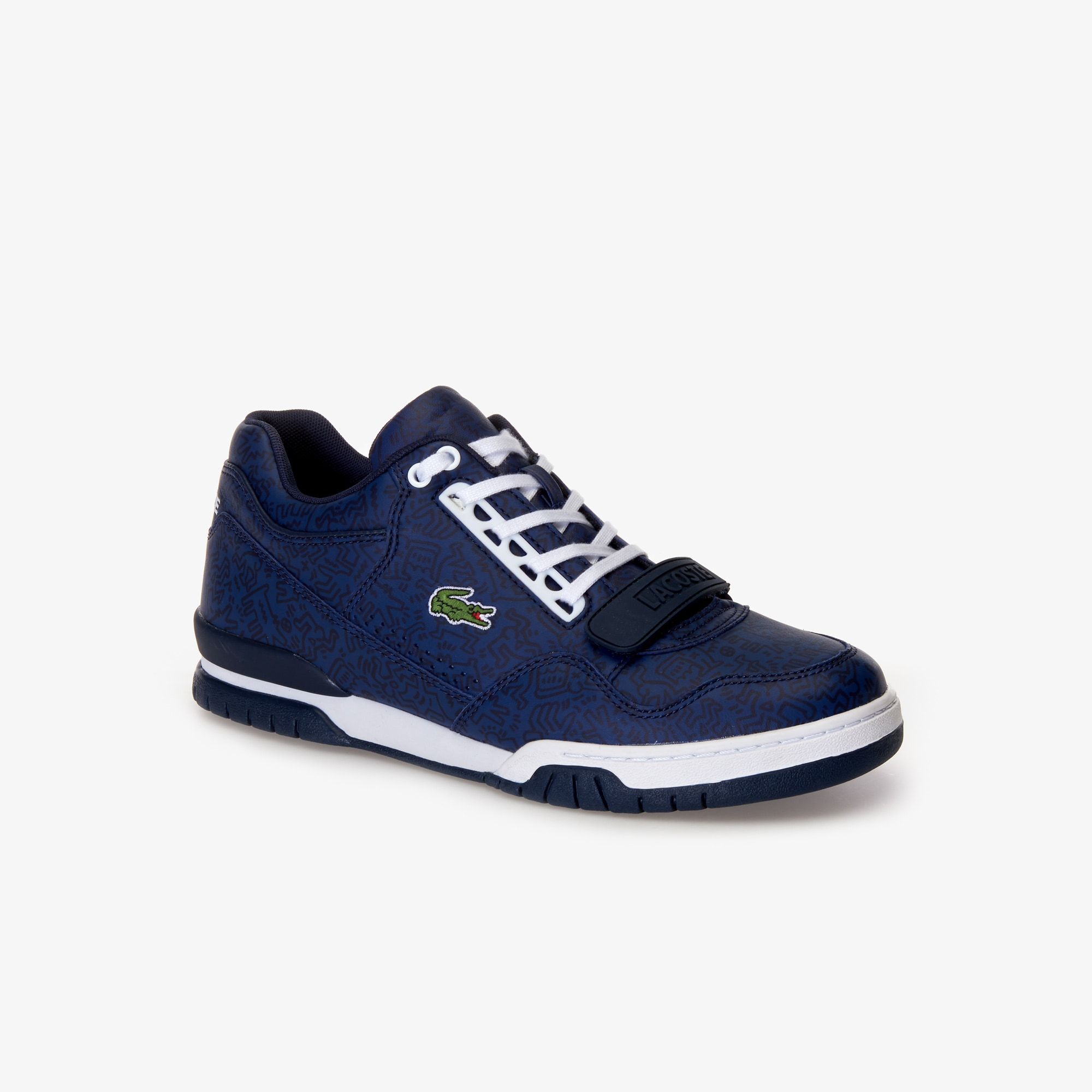 8432039c78 Sneakers homme, baskets et chaussures homme   LACOSTE