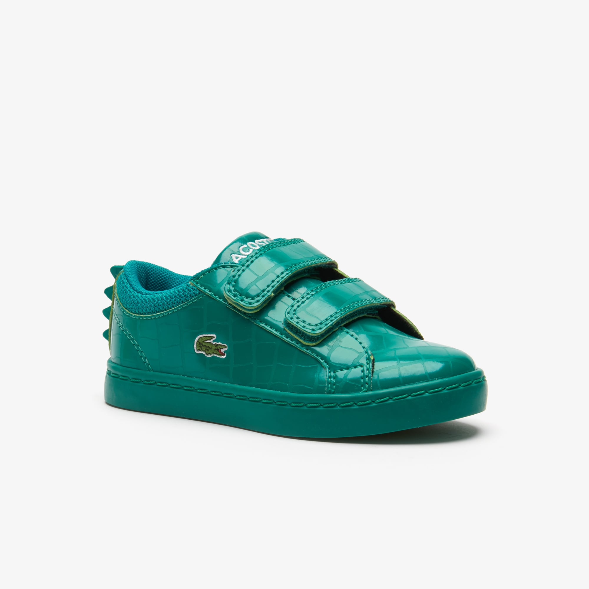 3670c0ec21 Jeunes enfants   Chaussures enfant   LACOSTE