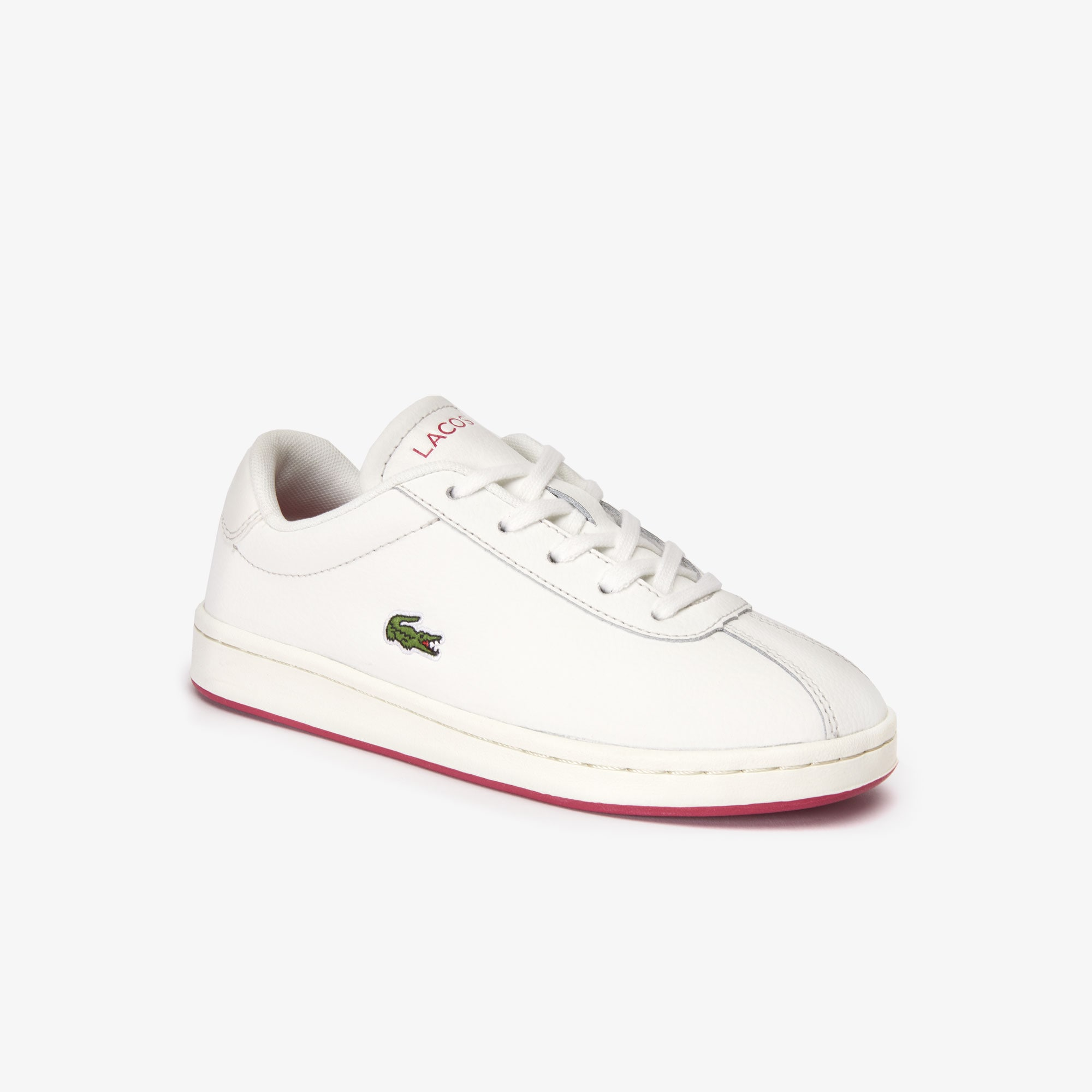 Chaussures Lacoste FilleEnfant Lacoste Chaussures FilleEnfant Chaussures FilleEnfant rxoBedC