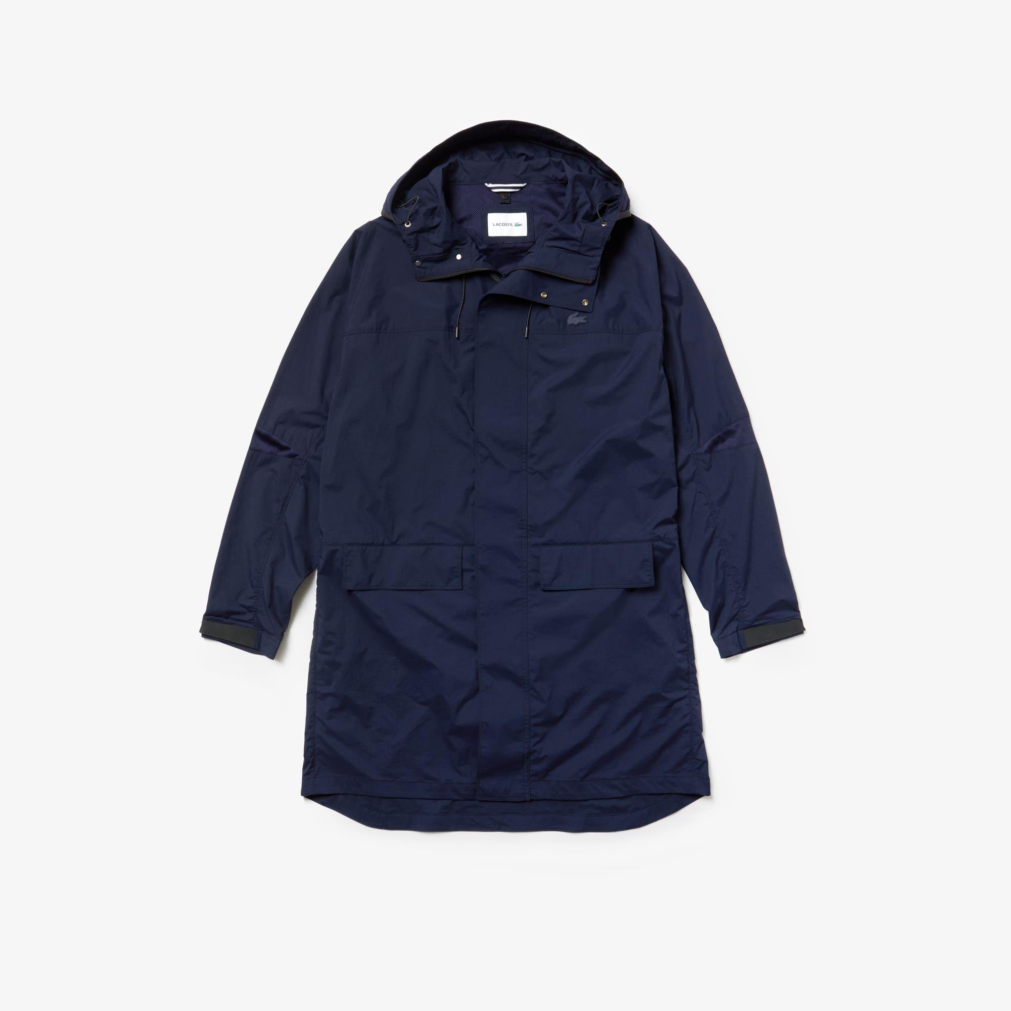 amp; Blousons Vêtements Lacoste Homme Manteaux d5qXOEw5