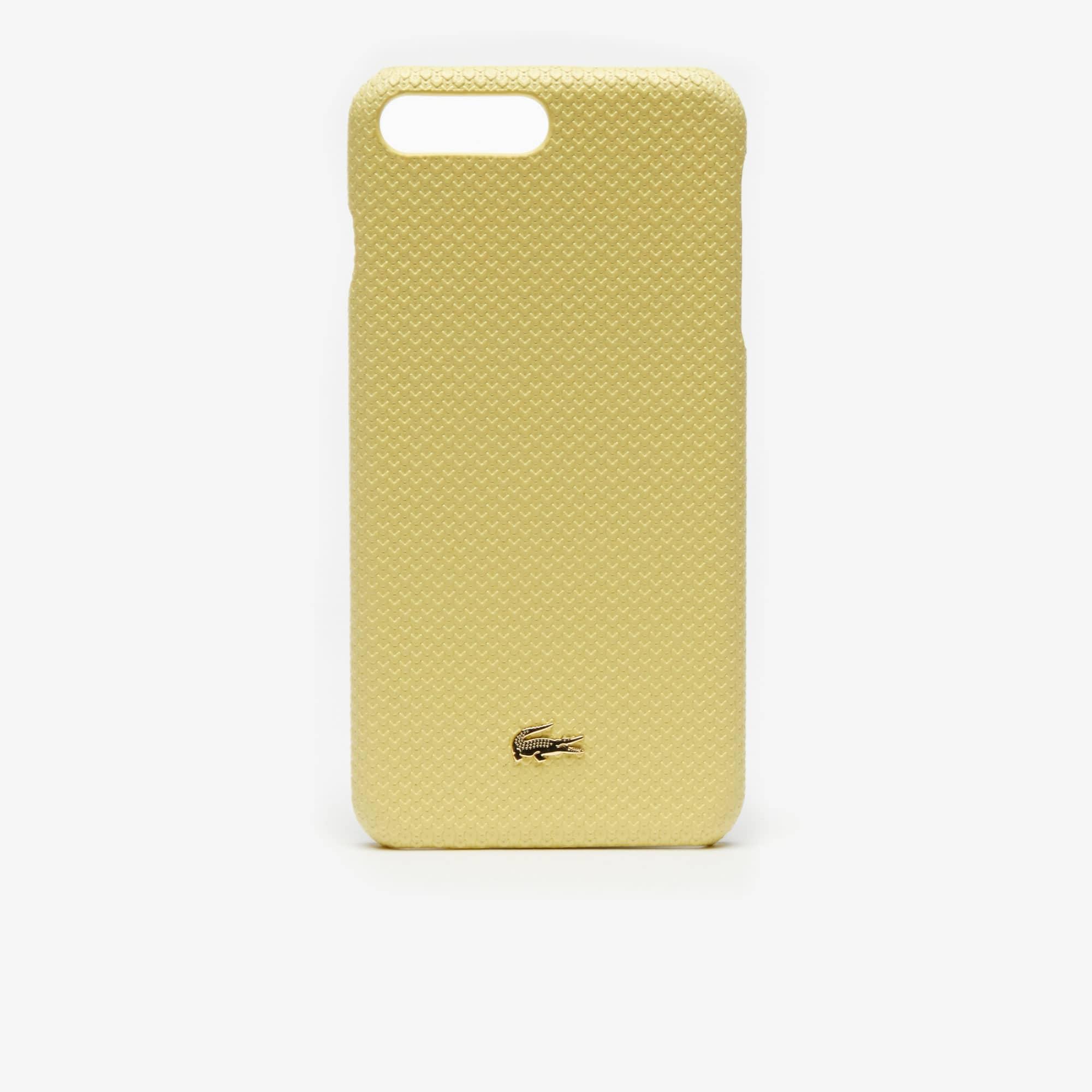 coque iphone 6 iconic