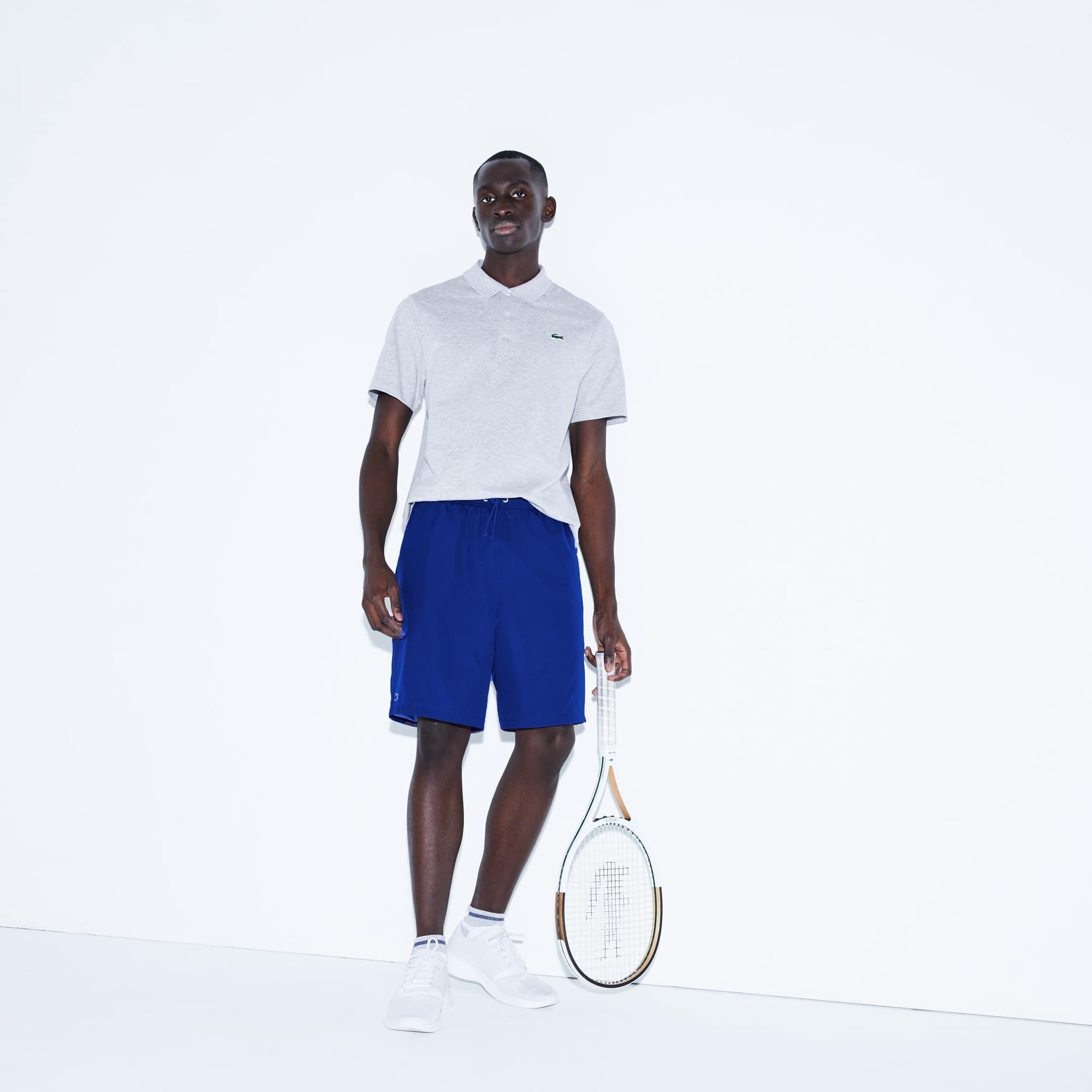 171df8f40bd Novak Djokovic