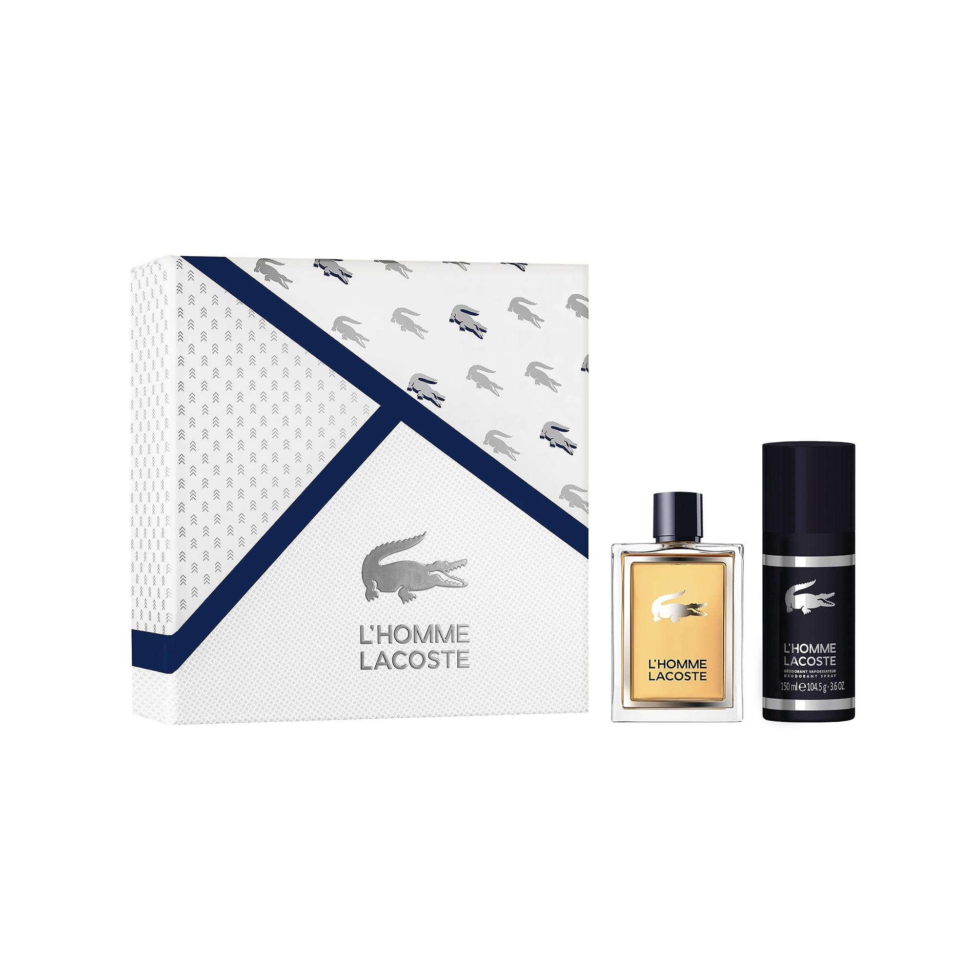 Lacoste Tous Tous Parfums Parfums Les Tous Les Lacoste Les jL5R3A4